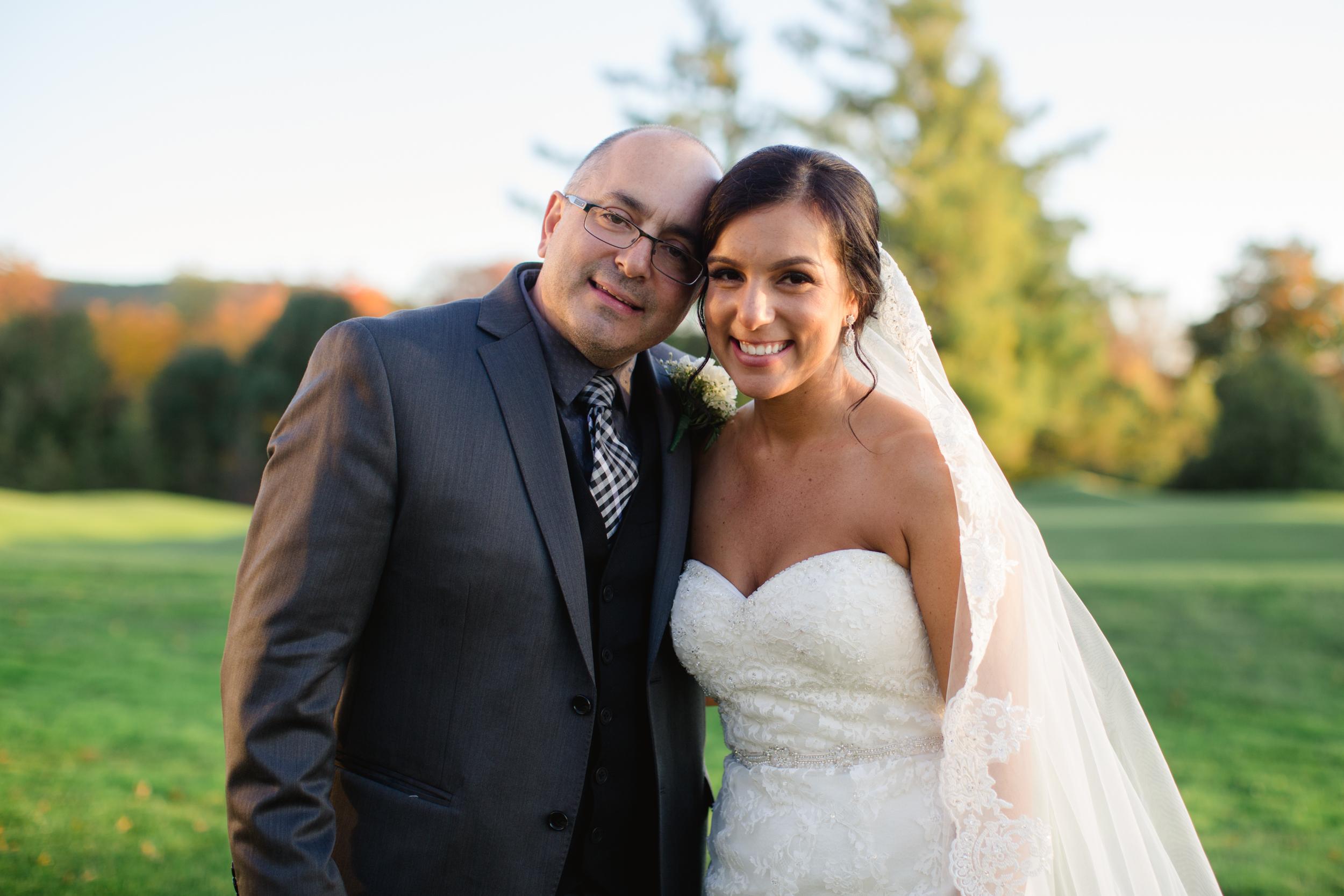 Scranton Wedding Photographers-6568.jpg