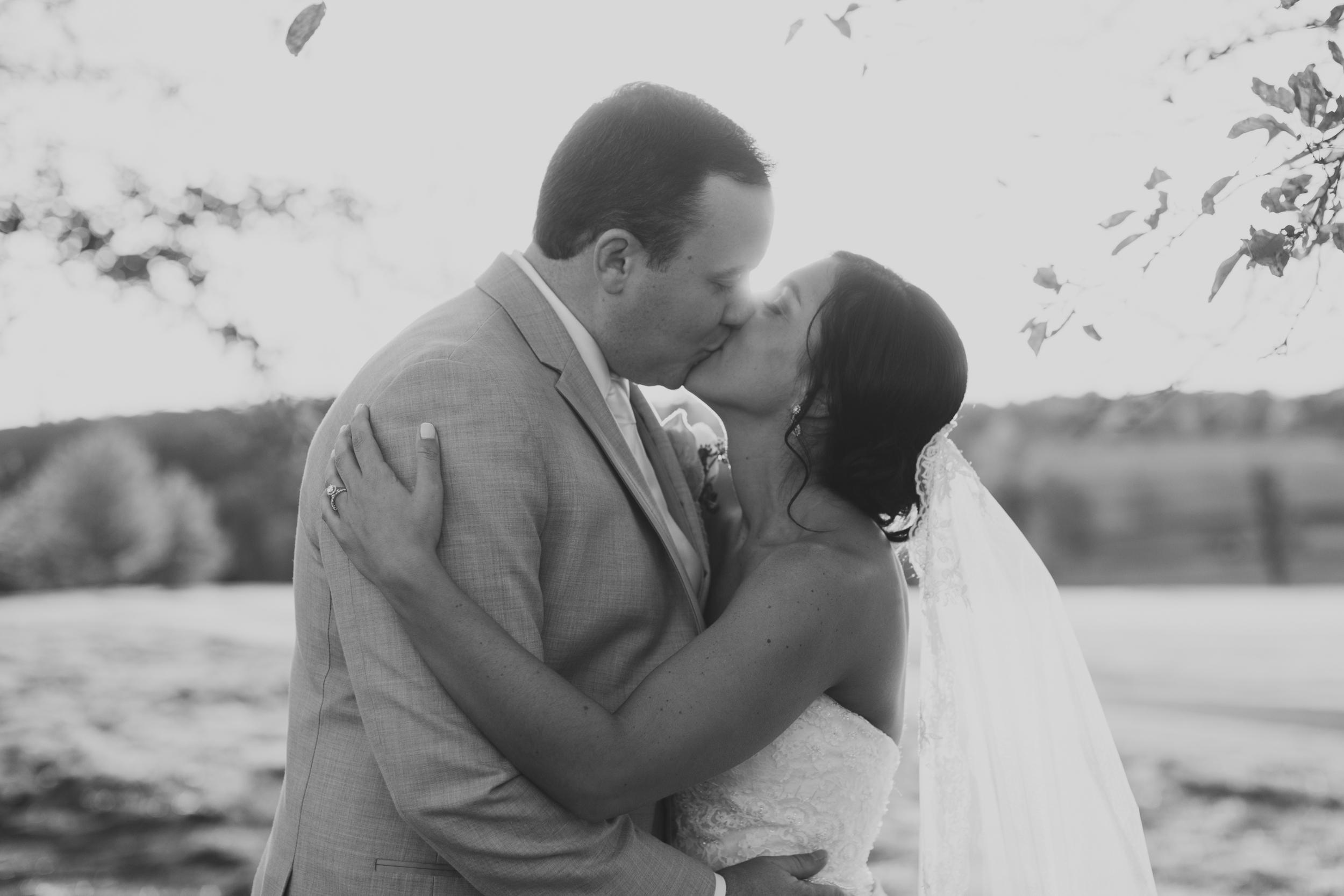 Scranton Wedding Photographers-6582.jpg