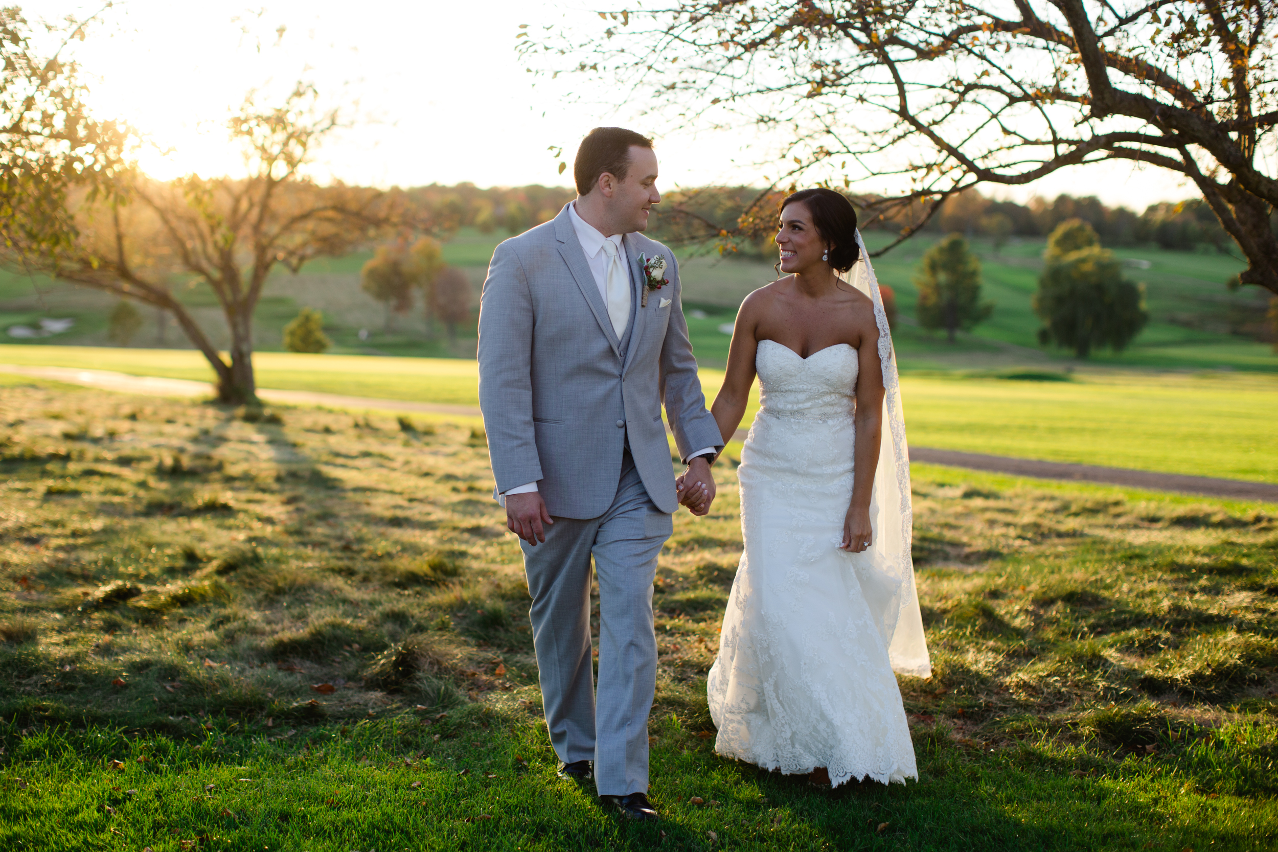 Scranton Wedding Photographers-6611.jpg