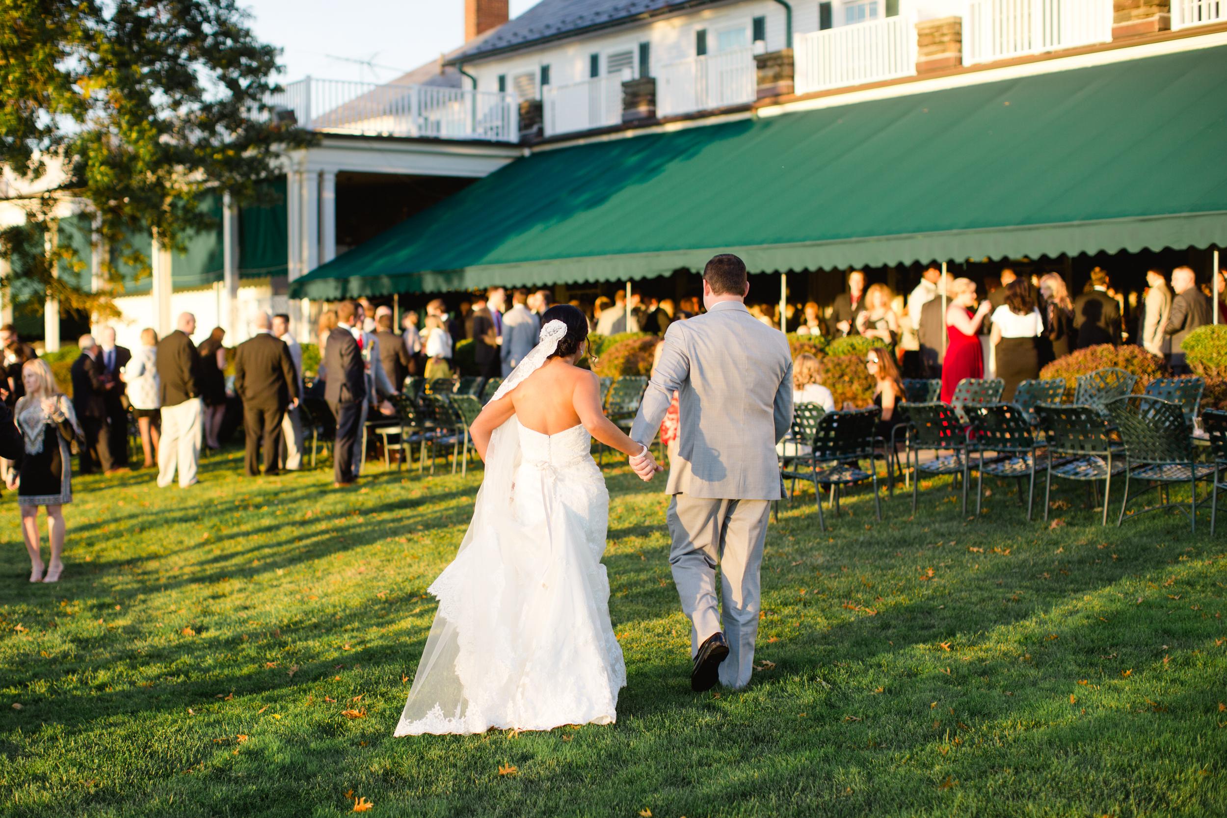 Scranton Wedding Photographers-6626.jpg