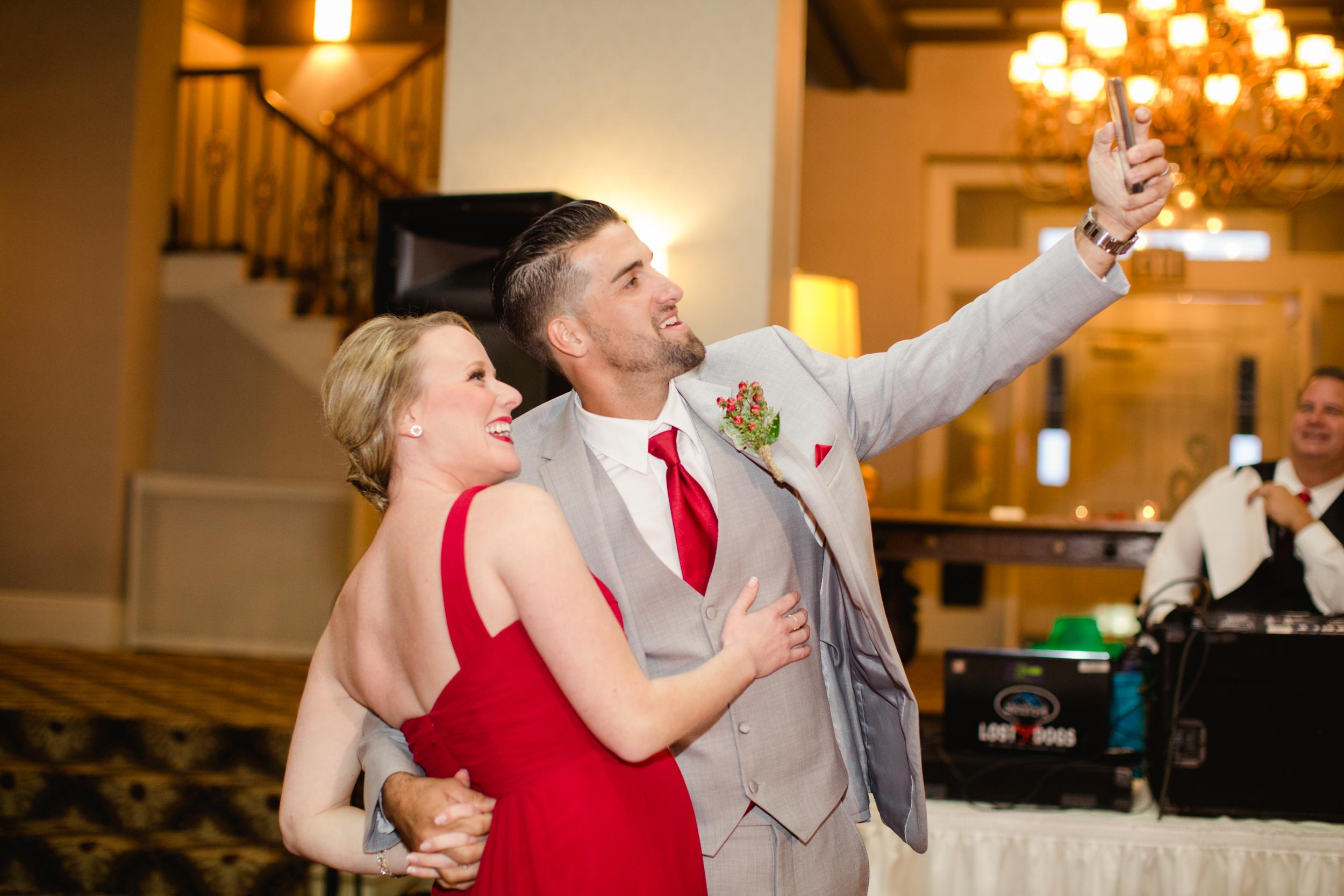 Scranton Wedding Photographers-6669.jpg