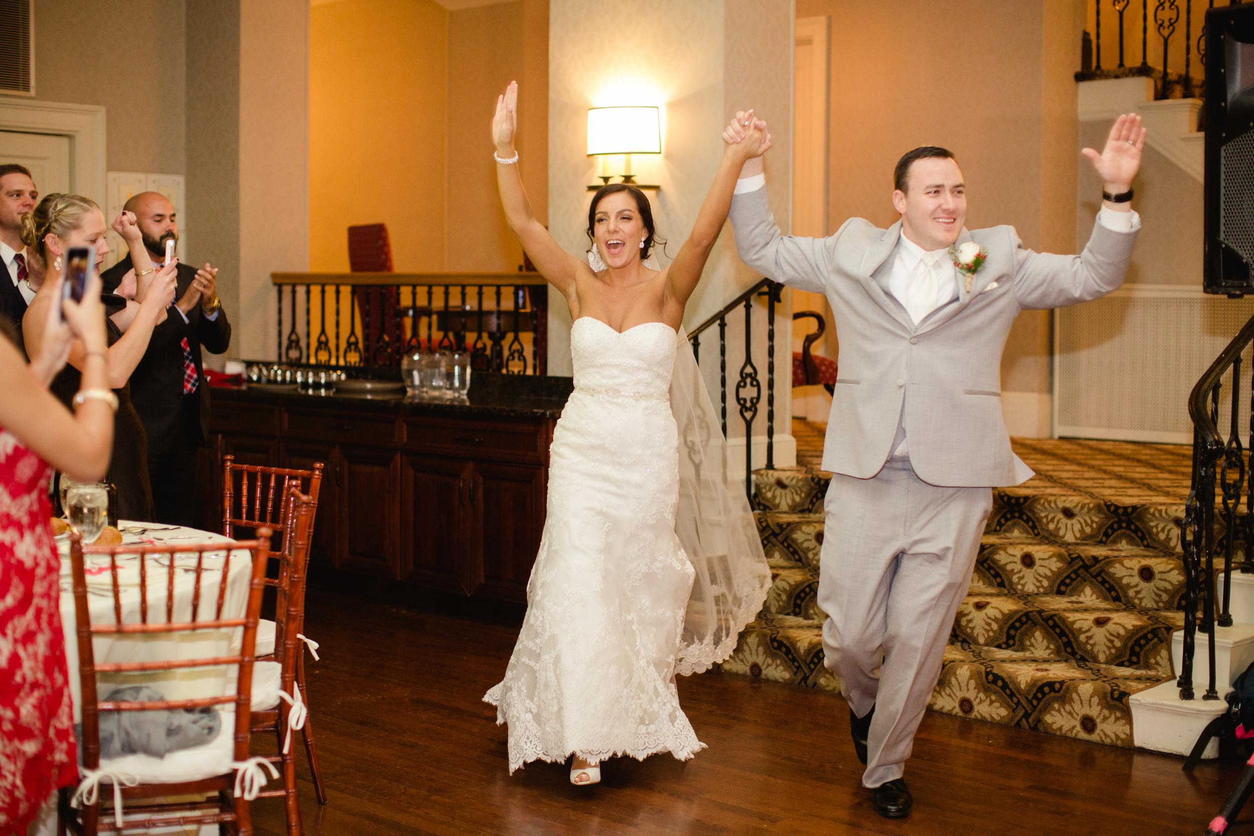 Scranton Wedding Photographers-6680.jpg