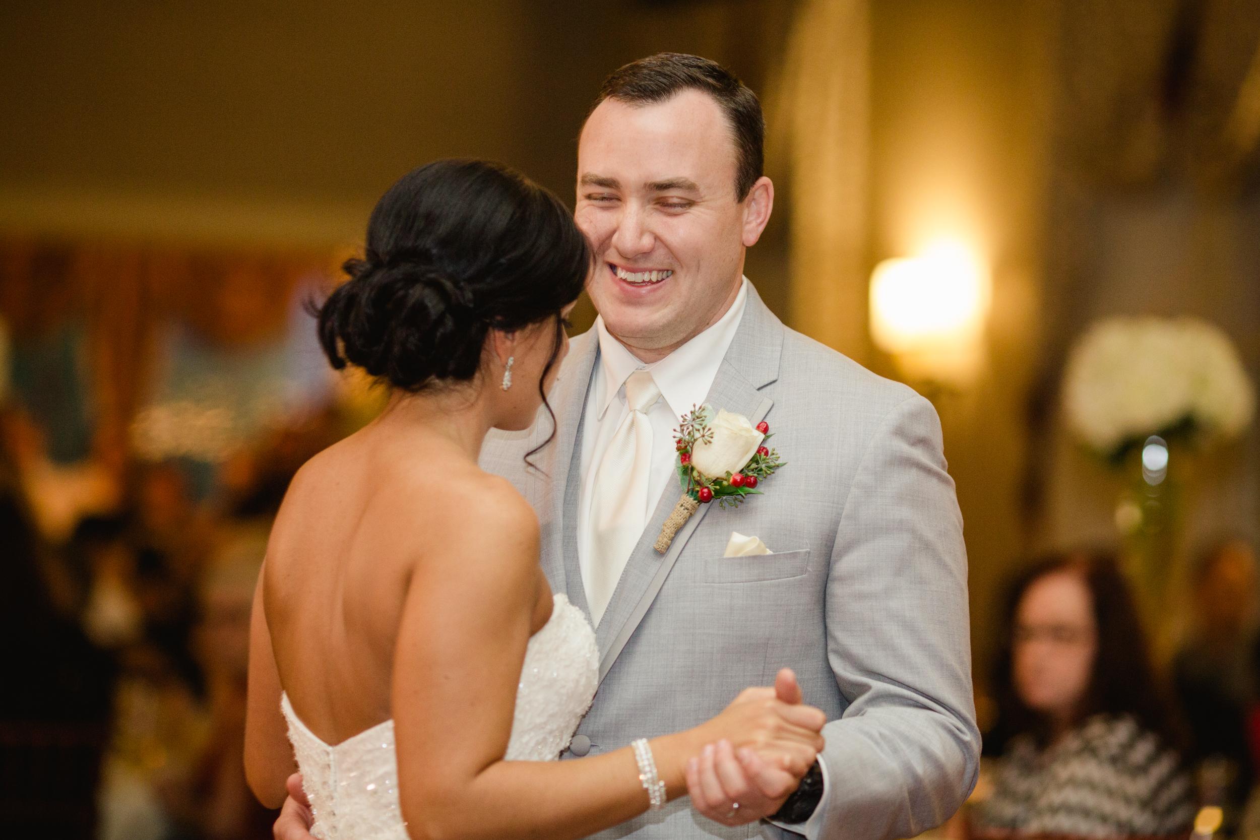 Scranton Wedding Photographers-6706.jpg