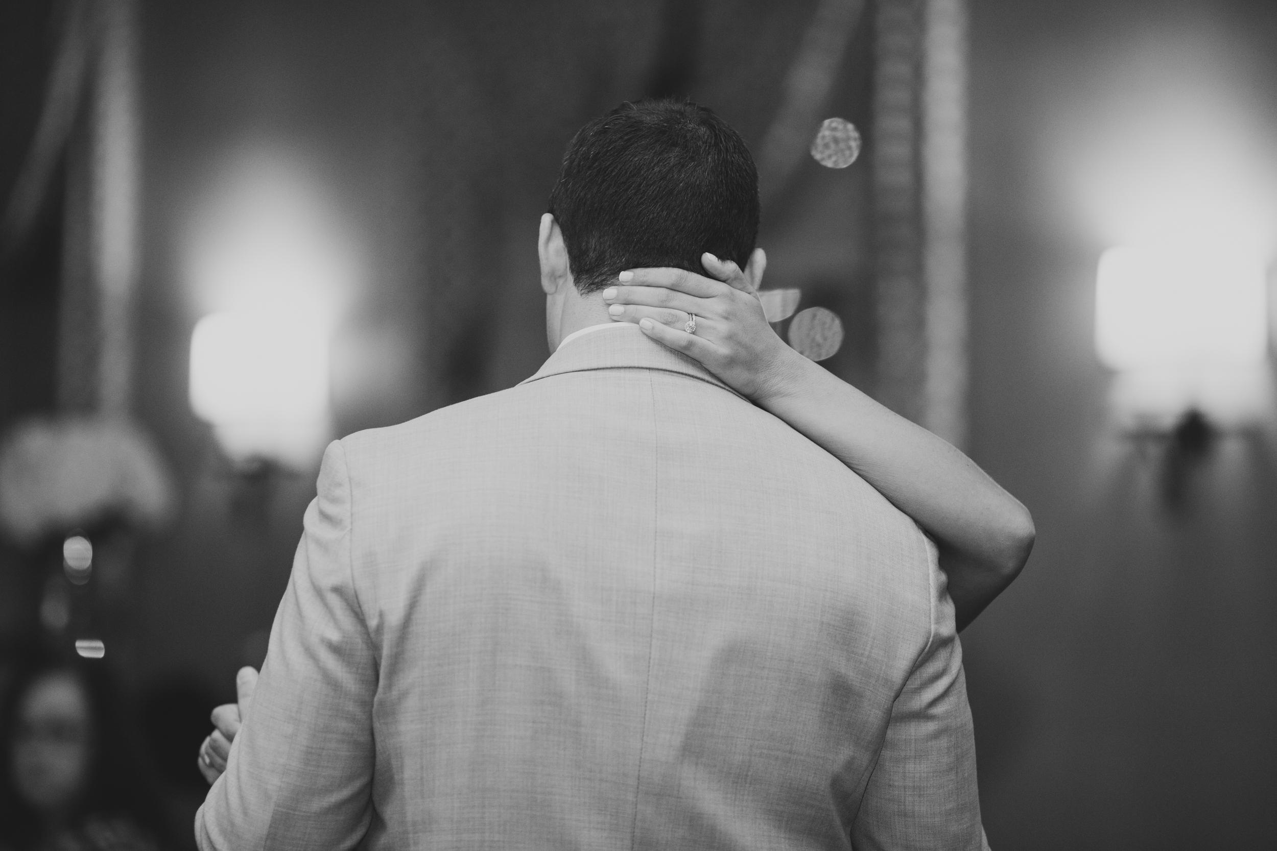 Scranton Wedding Photographers-6710.jpg