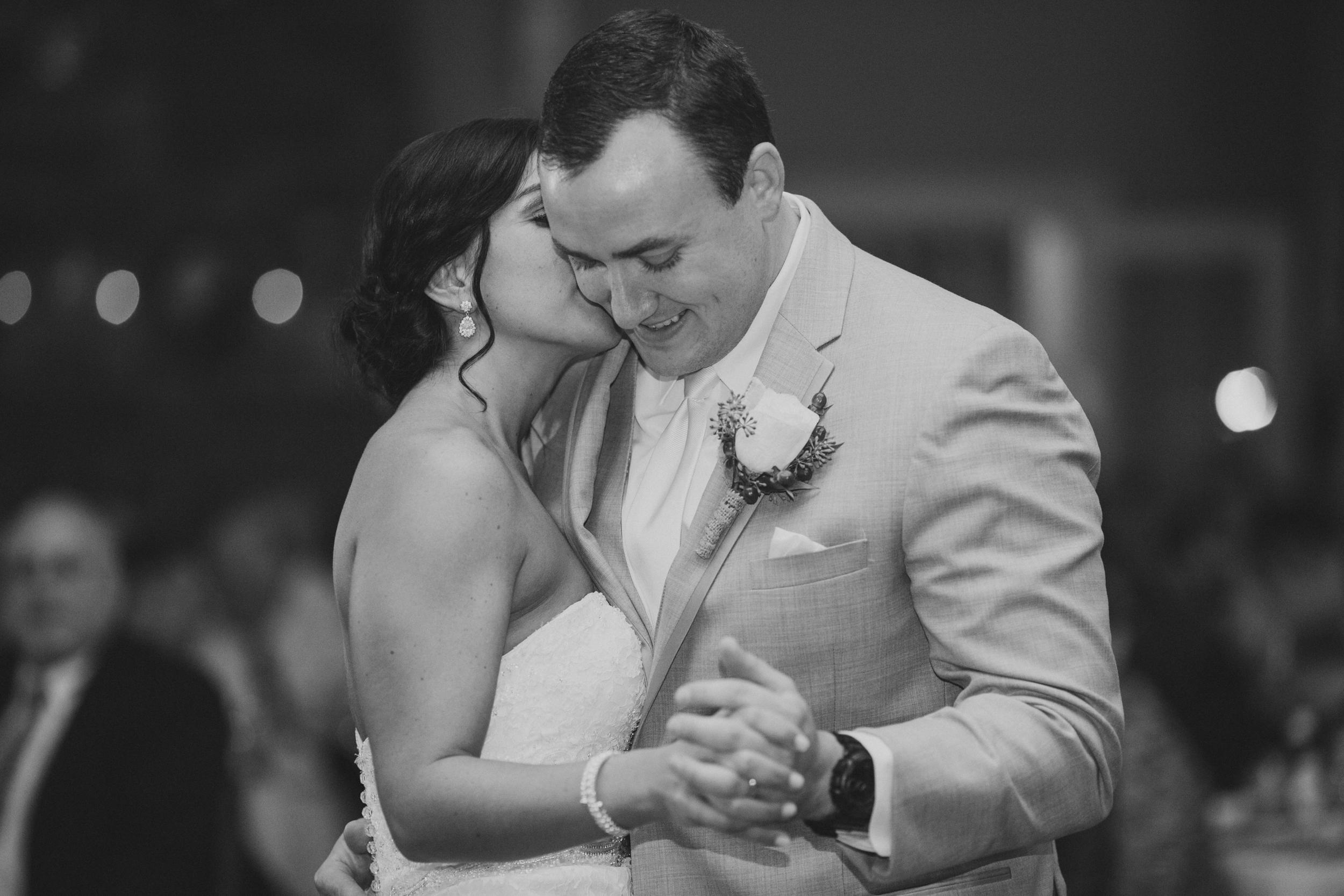 Scranton Wedding Photographers-6716.jpg