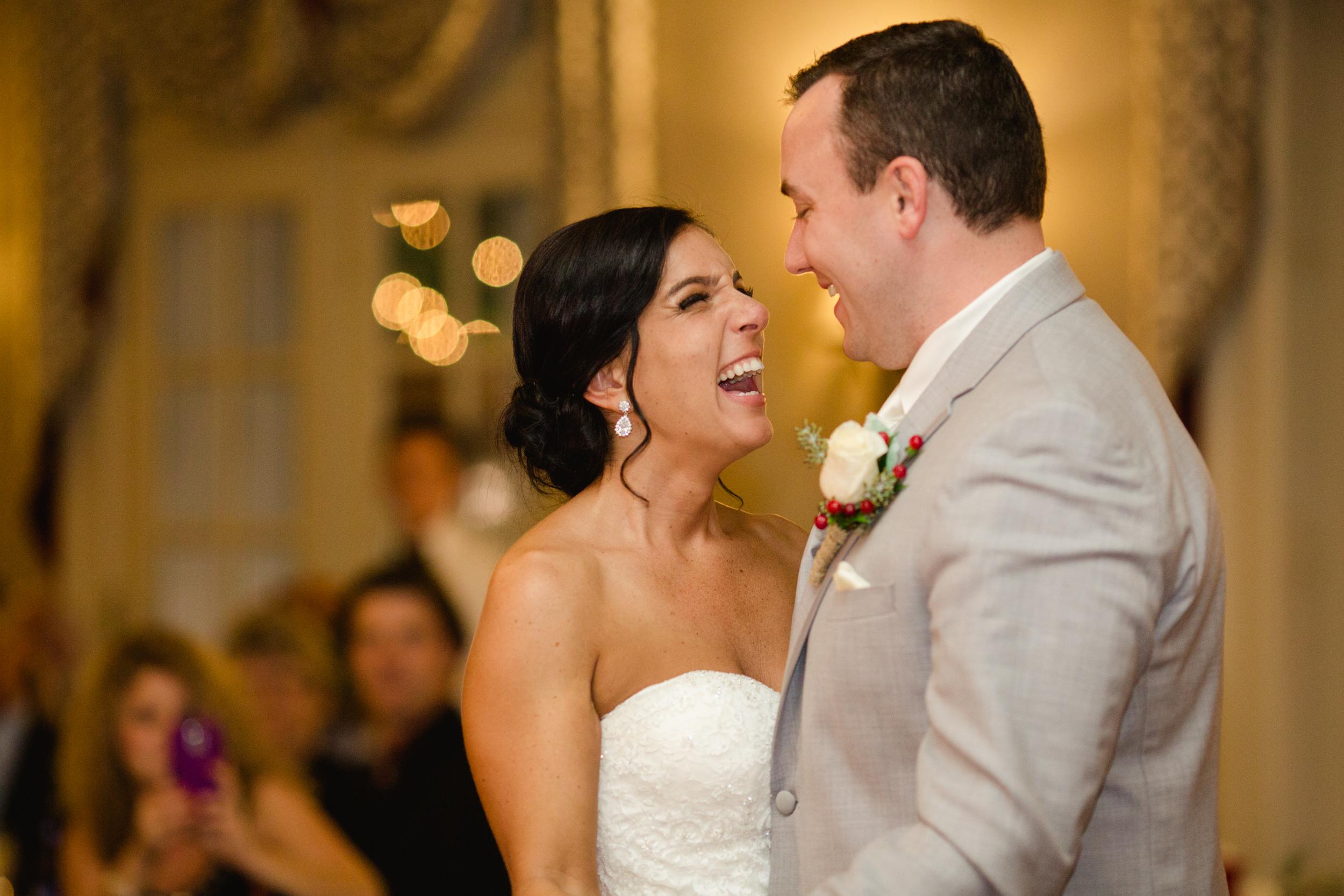 Scranton Wedding Photographers-6727.jpg