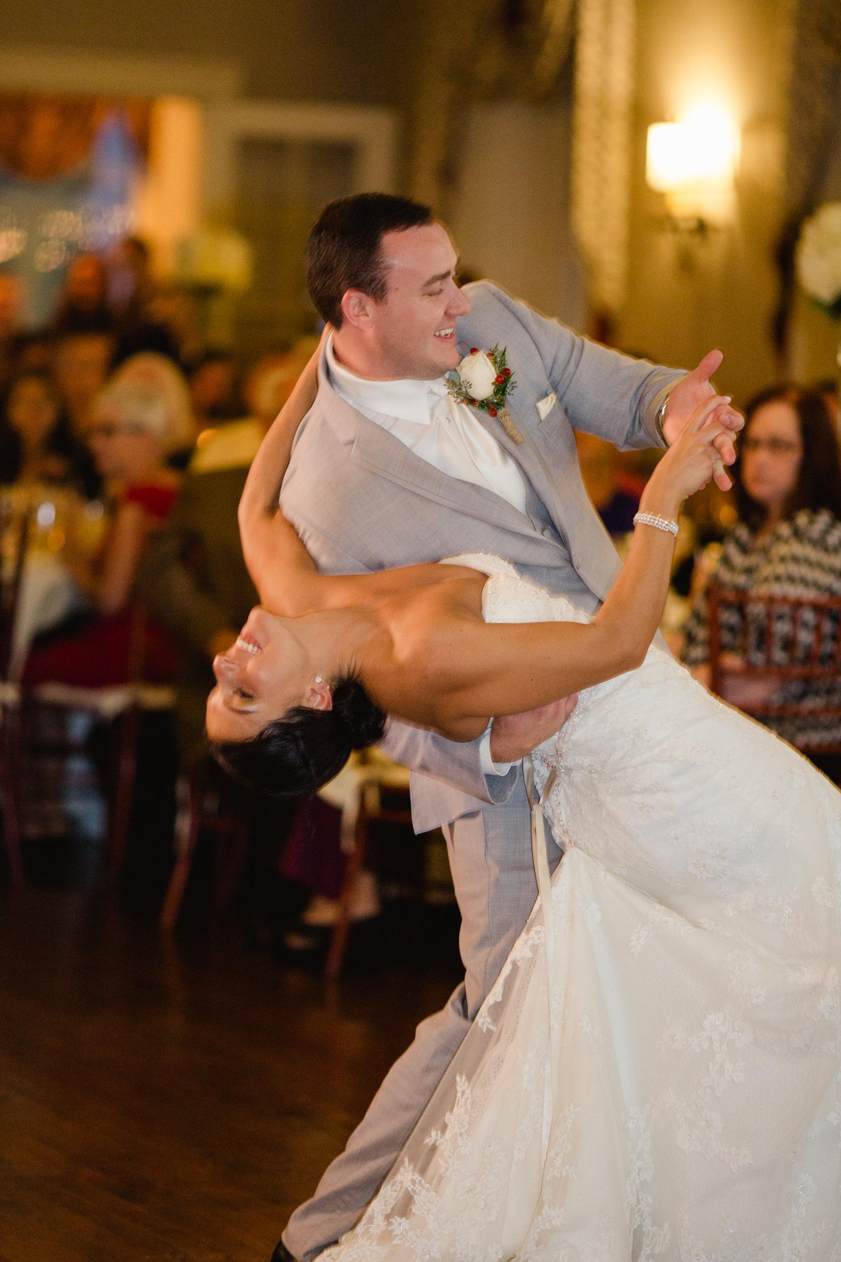 Scranton Wedding Photographers-6743.jpg