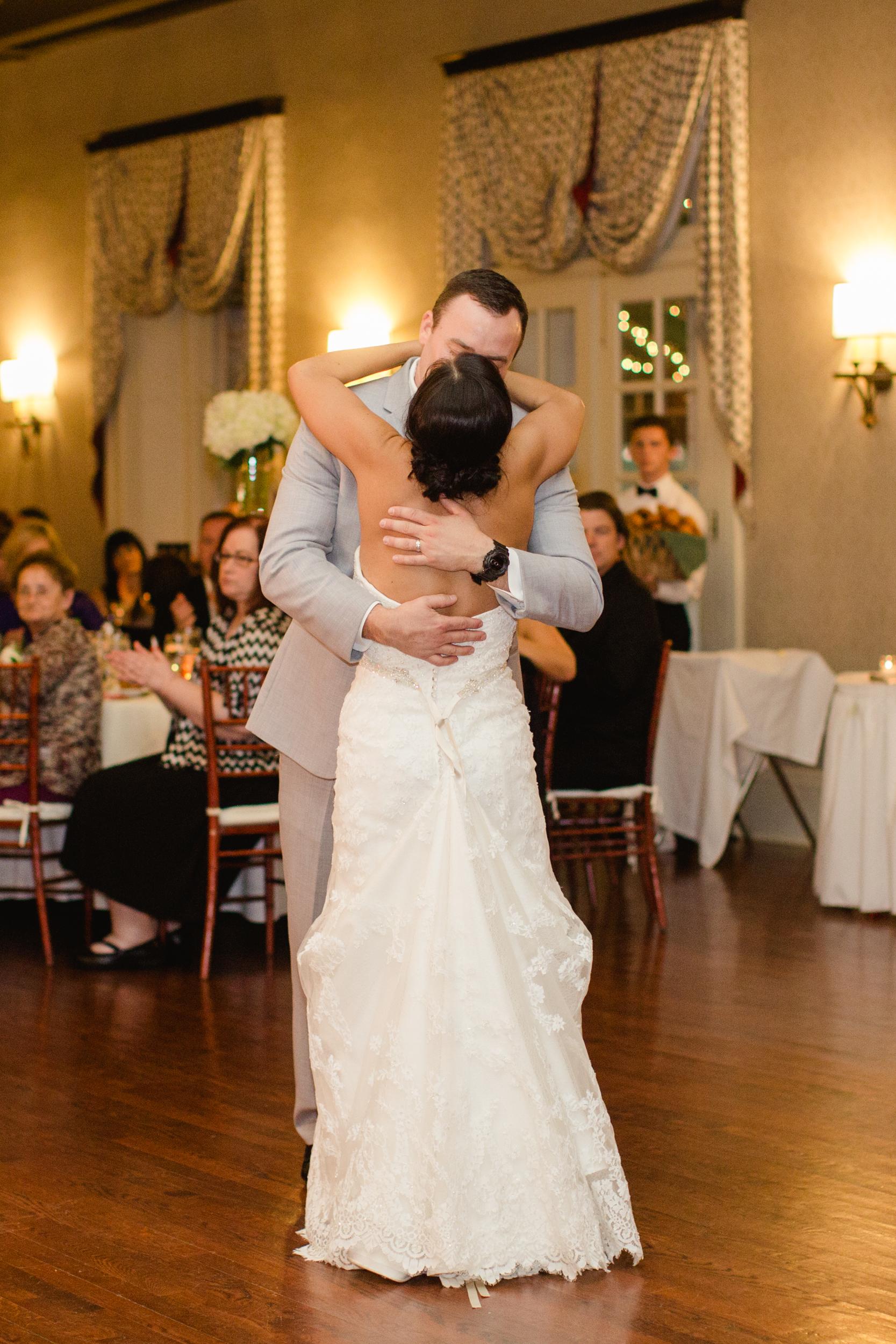 Scranton Wedding Photographers-6752.jpg