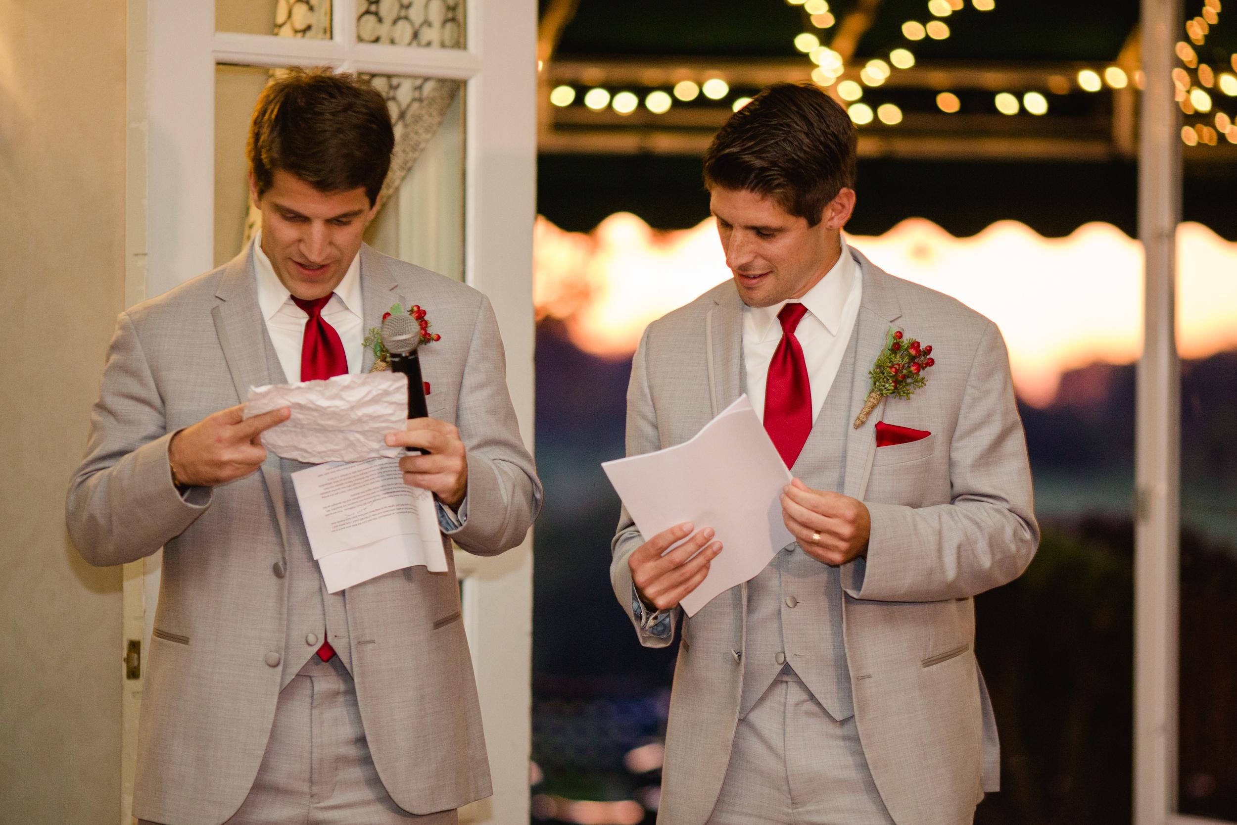 Scranton Wedding Photographers-6774.jpg
