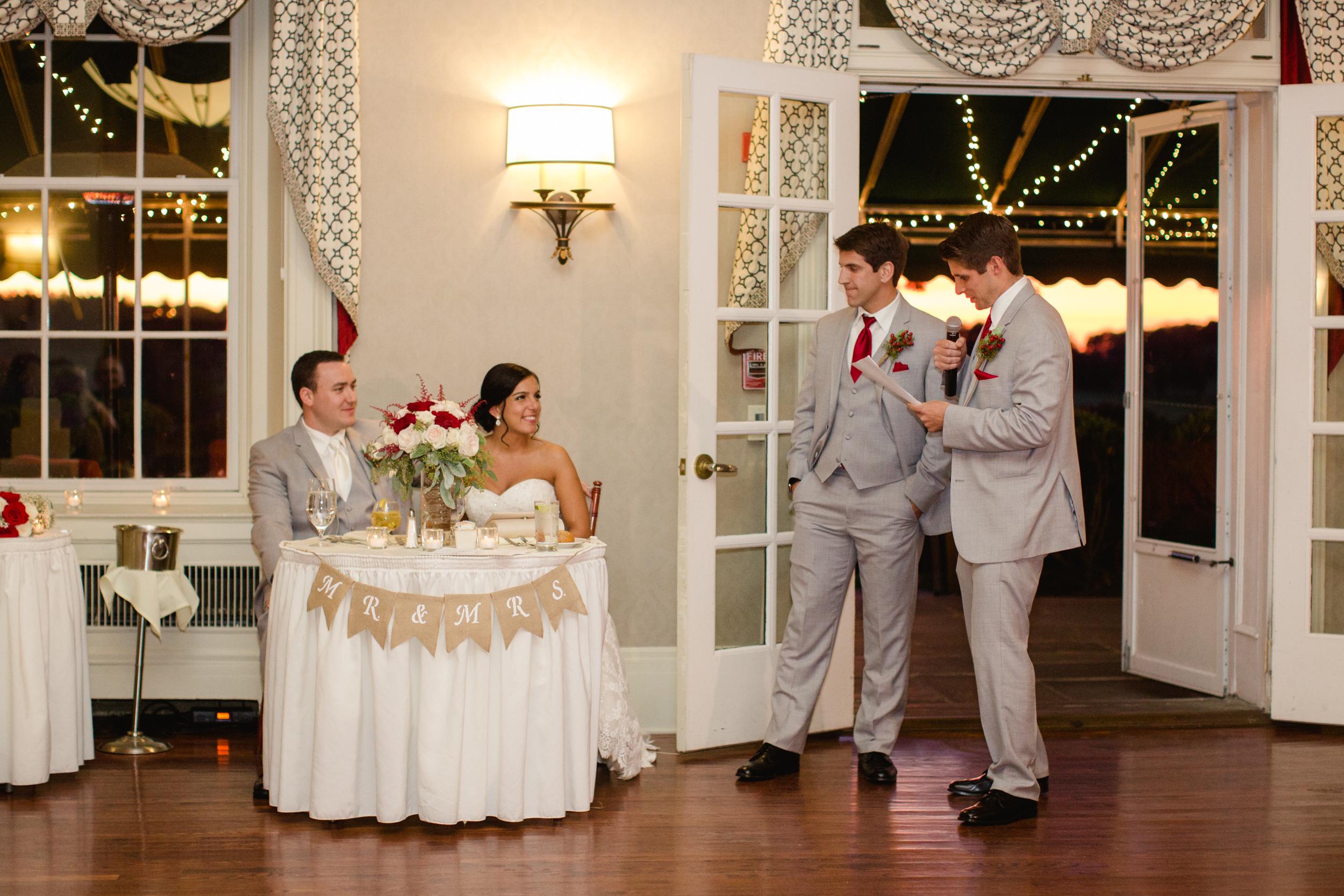 Scranton Wedding Photographers-6791.jpg