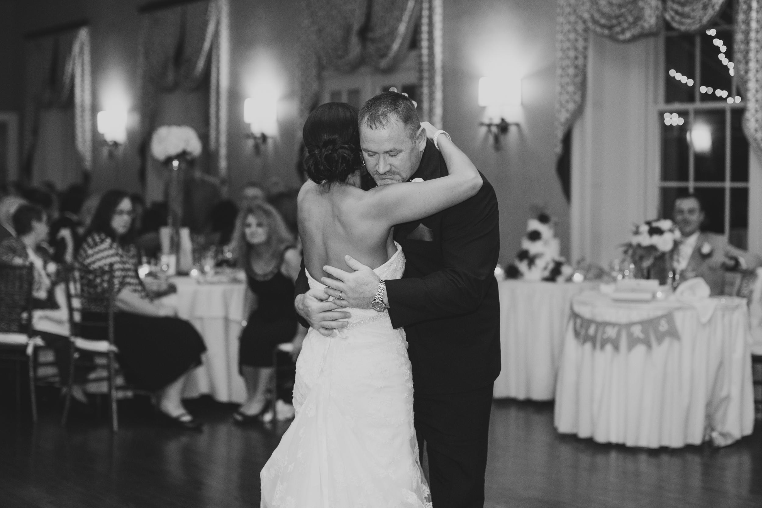 Scranton Wedding Photographers-6827.jpg