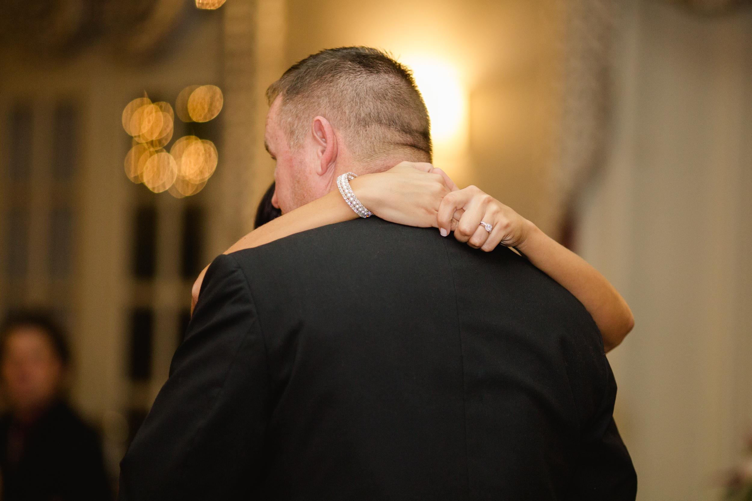 Scranton Wedding Photographers-6832.jpg