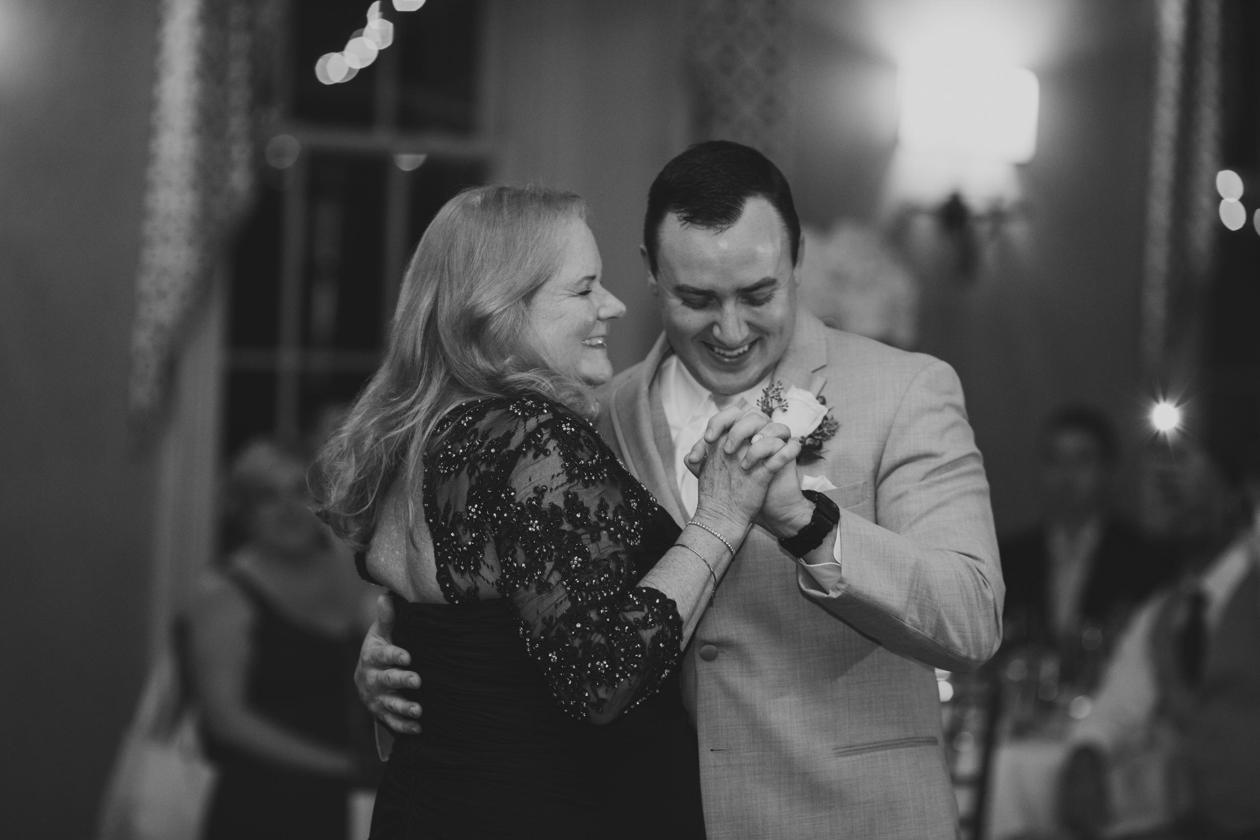 Scranton Wedding Photographers-6885.jpg