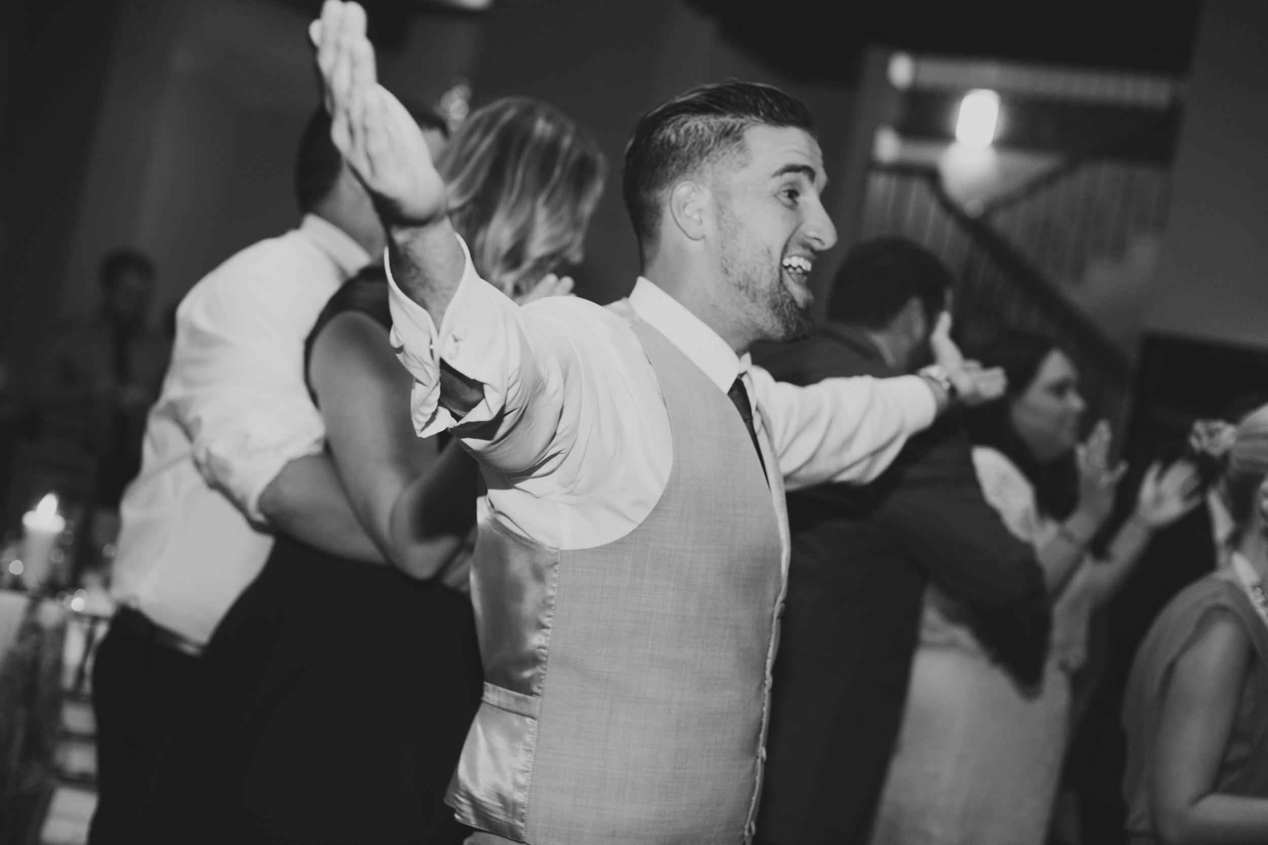 Scranton Wedding Photographers-6954.jpg