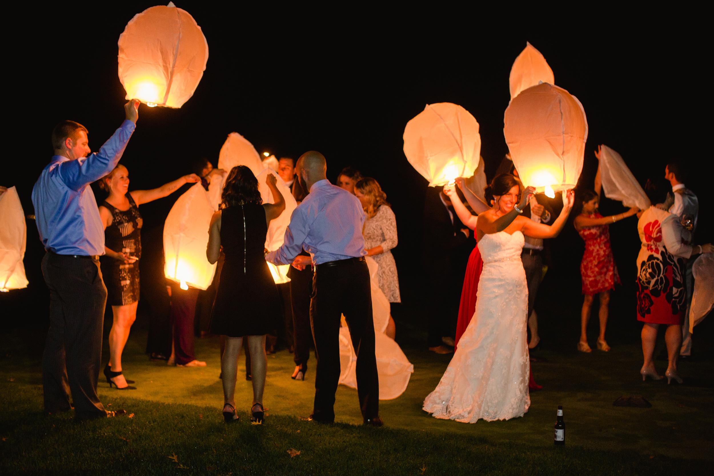 Scranton Wedding Photographers-7073.jpg