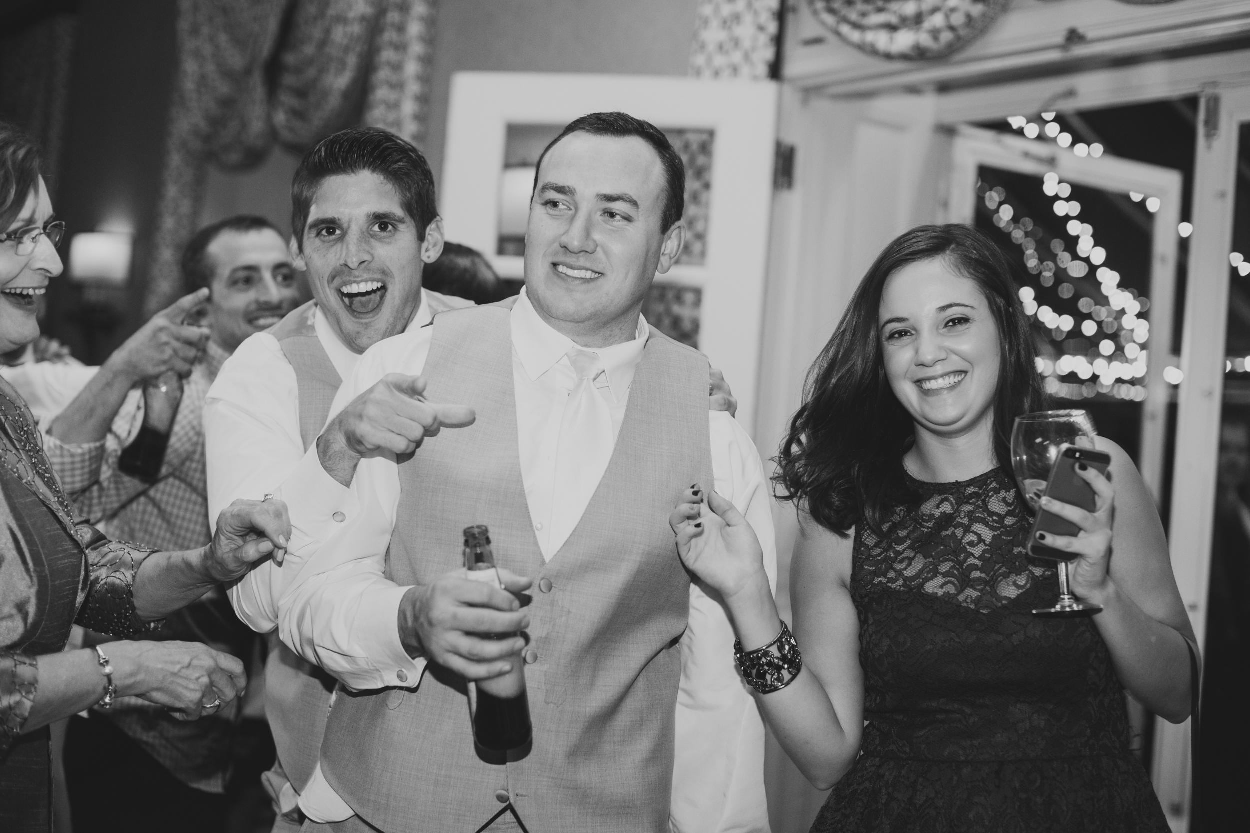 Scranton Wedding Photographers-7130.jpg