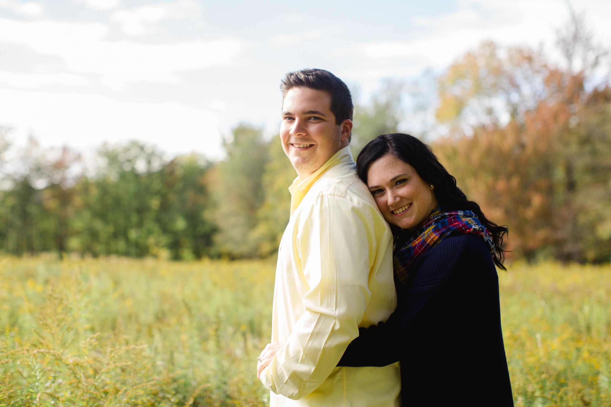 Scranton Wedding Photographers-3348.jpg