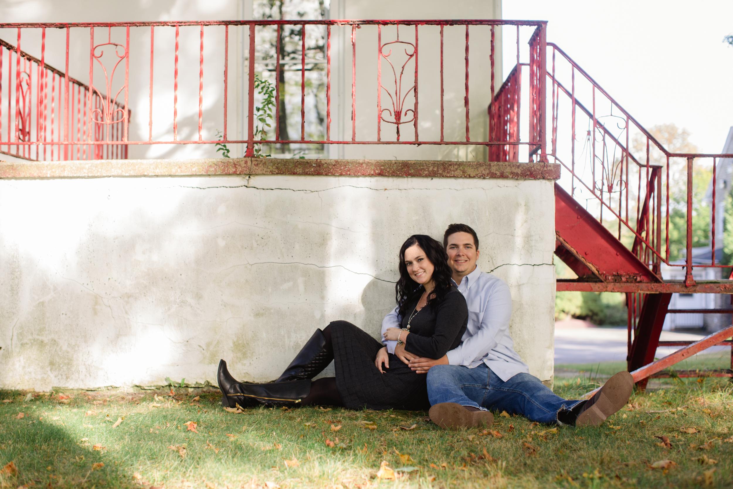 Scranton Wedding Photographers-3505.jpg