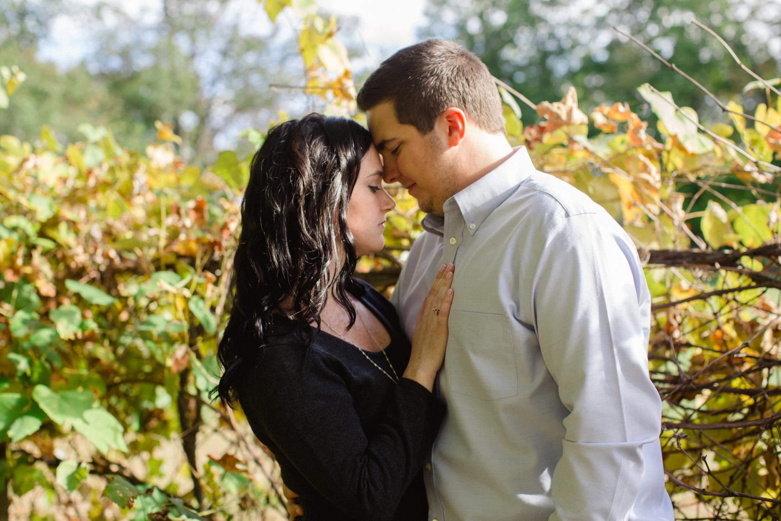 Scranton Wedding Photographers-3530.jpg