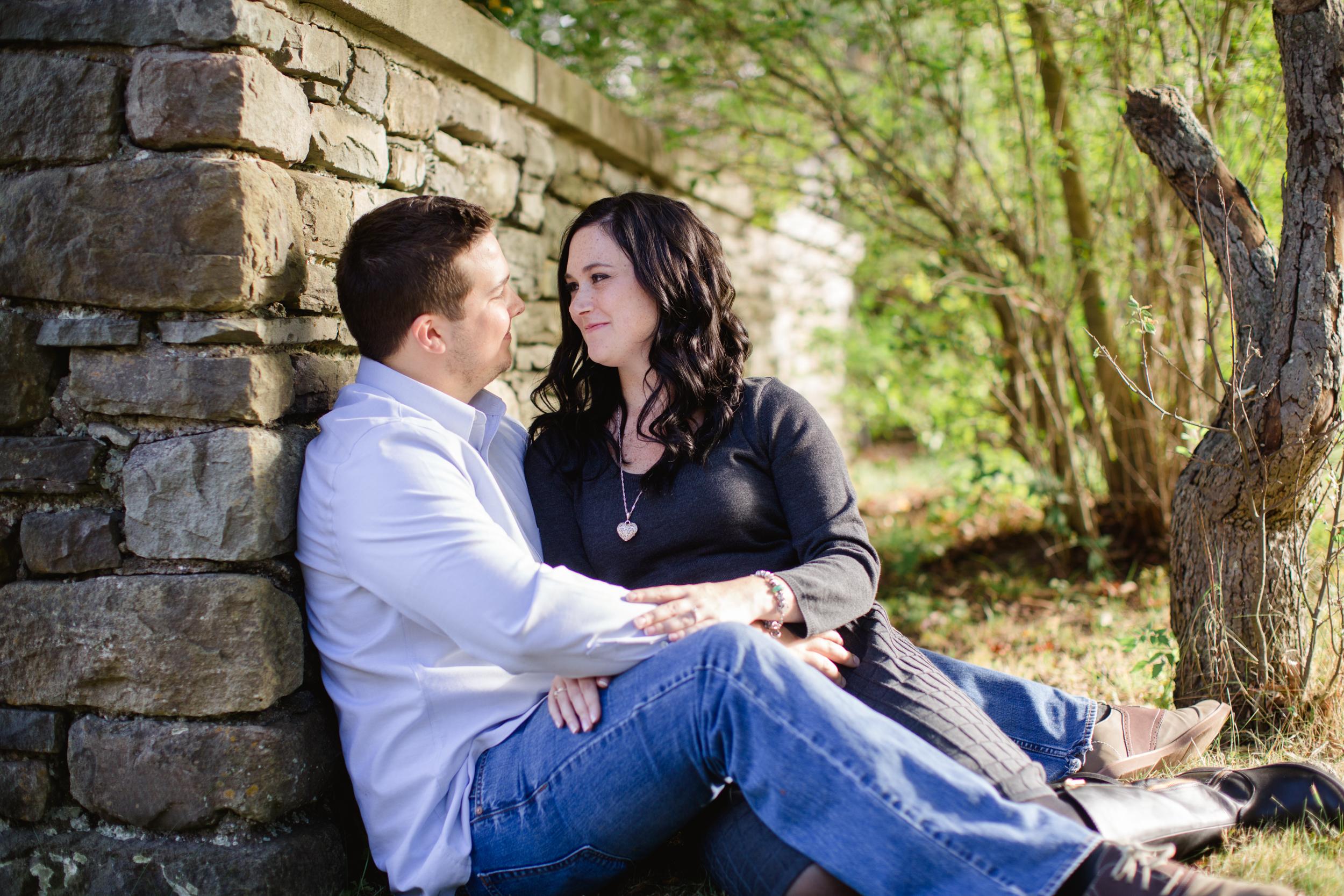 Scranton Wedding Photographers-3589.jpg