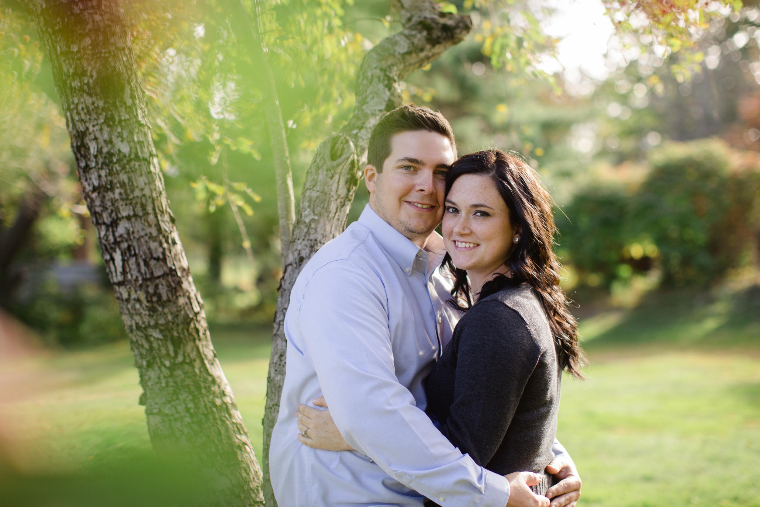 Scranton Wedding Photographers-3611.jpg