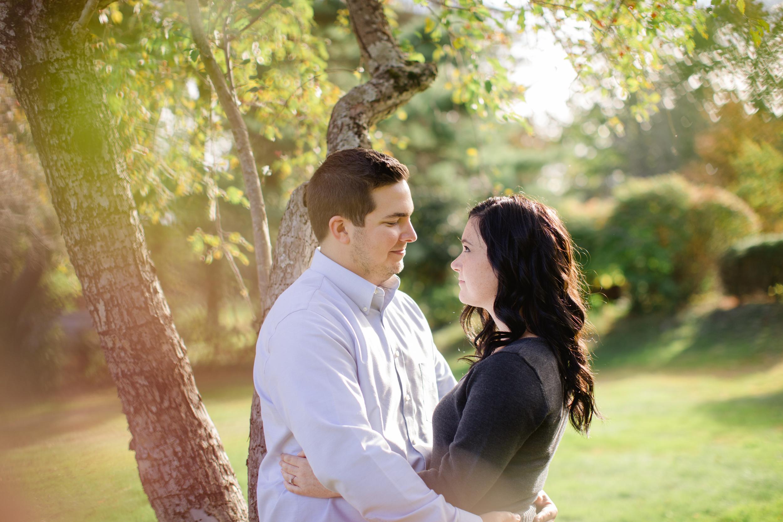 Scranton Wedding Photographers-3616.jpg
