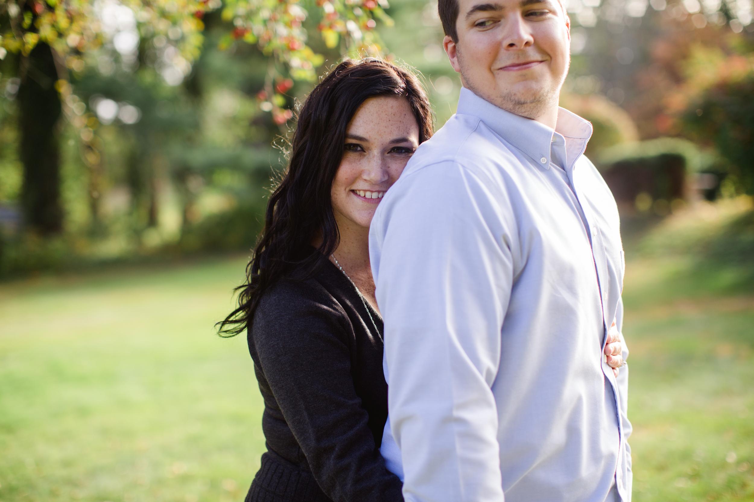 Scranton Wedding Photographers-3665.jpg