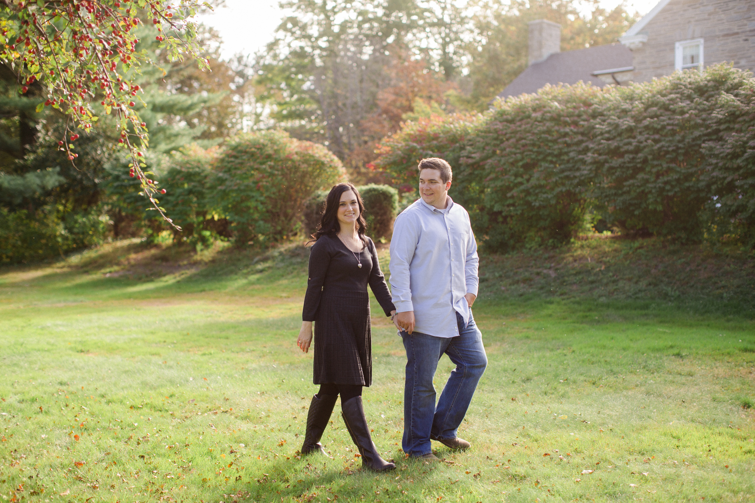 Scranton Wedding Photographers-3691.jpg