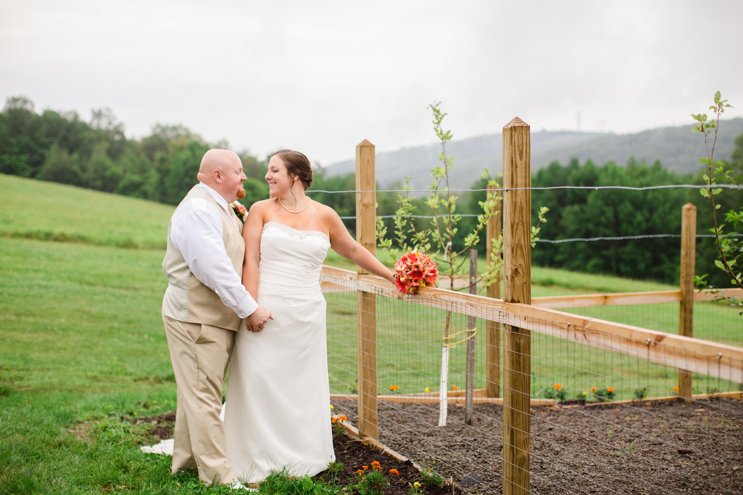 Scranton PA Wedding Photographers_JDP-0951.jpg