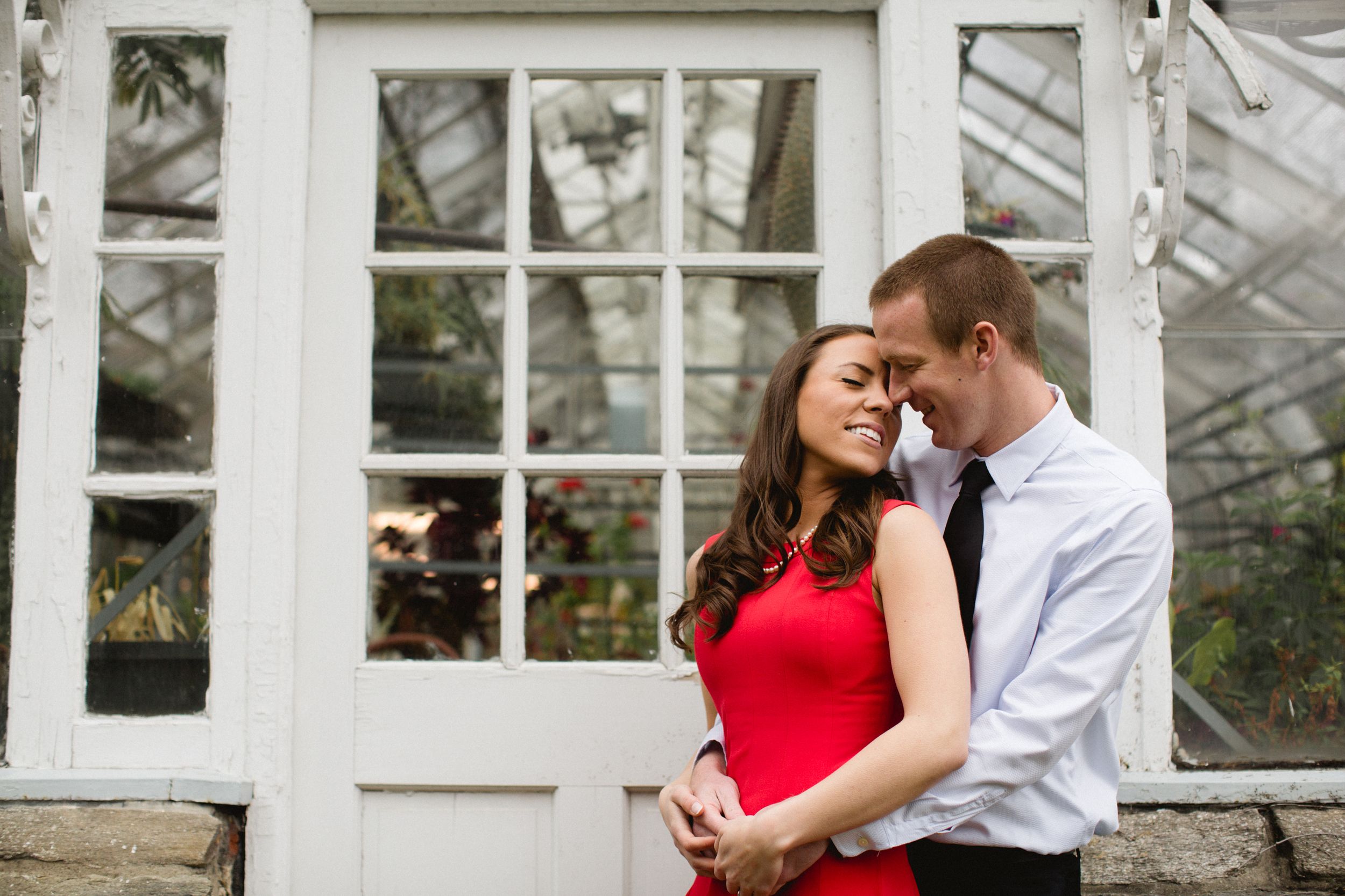 Scranton PA Wedding Photographers_JDP-4492.jpg