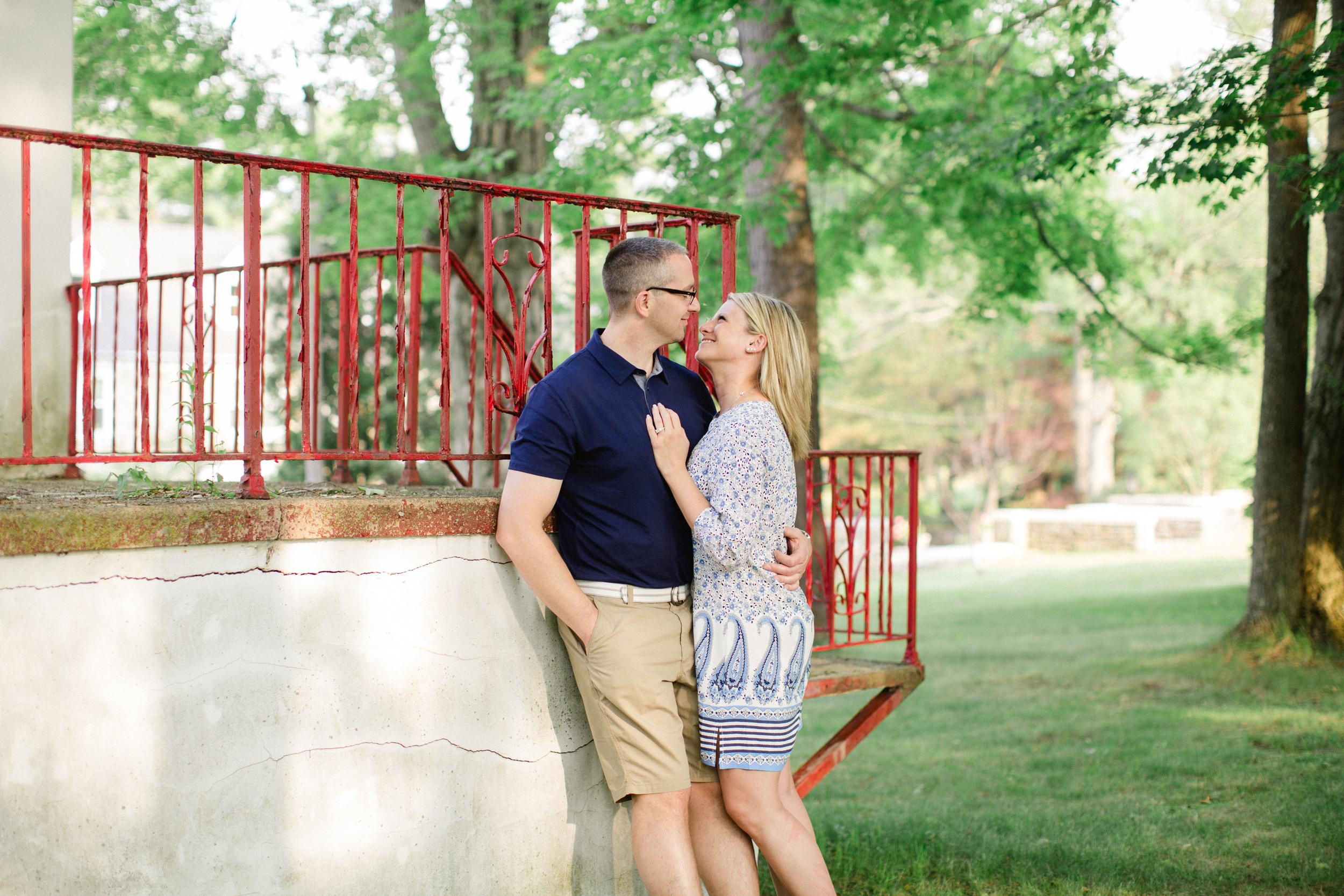 Scranton PA Wedding Photographers_JDP-5199.jpg
