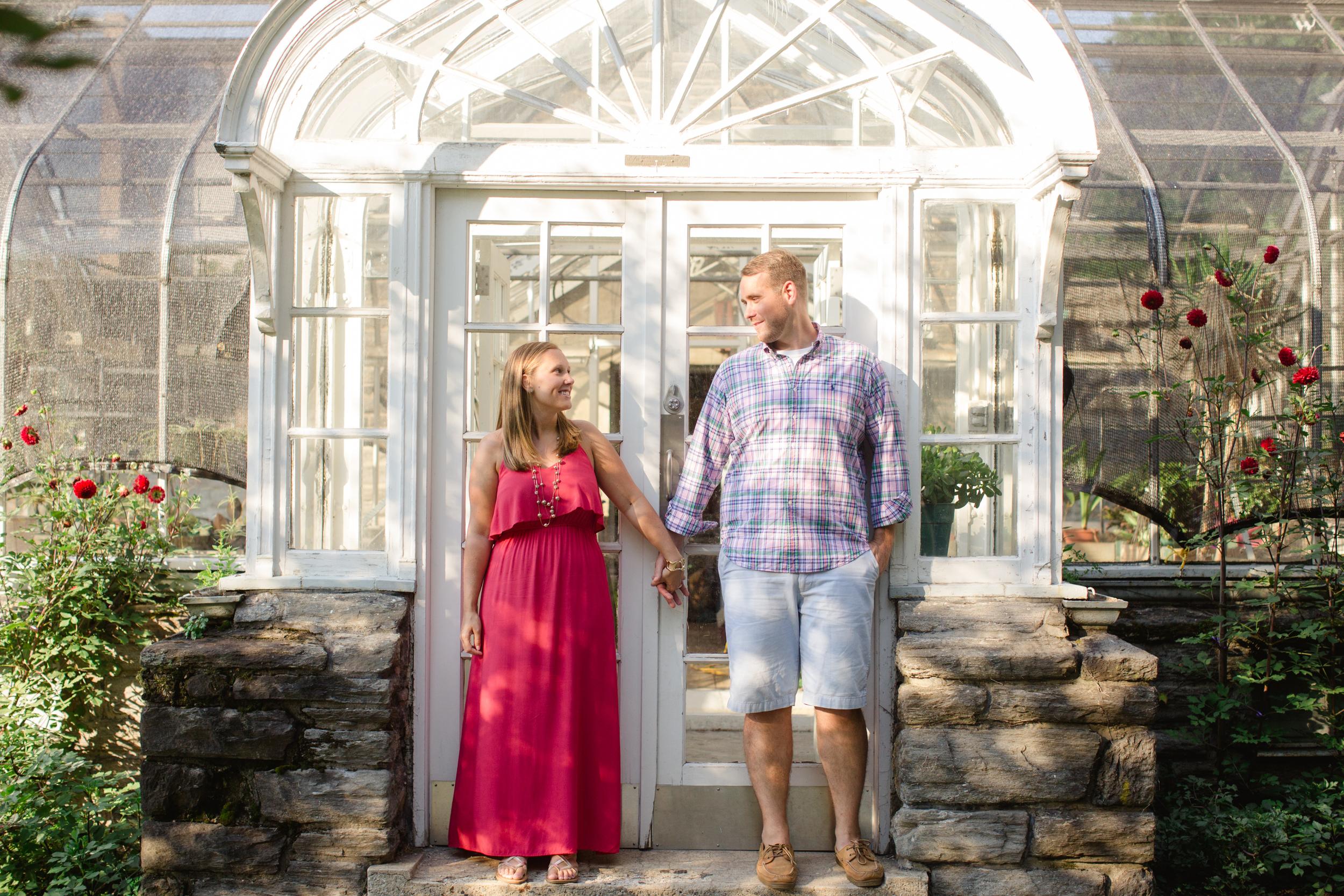 Scranton PA Wedding Photographers_JDP-5430.jpg