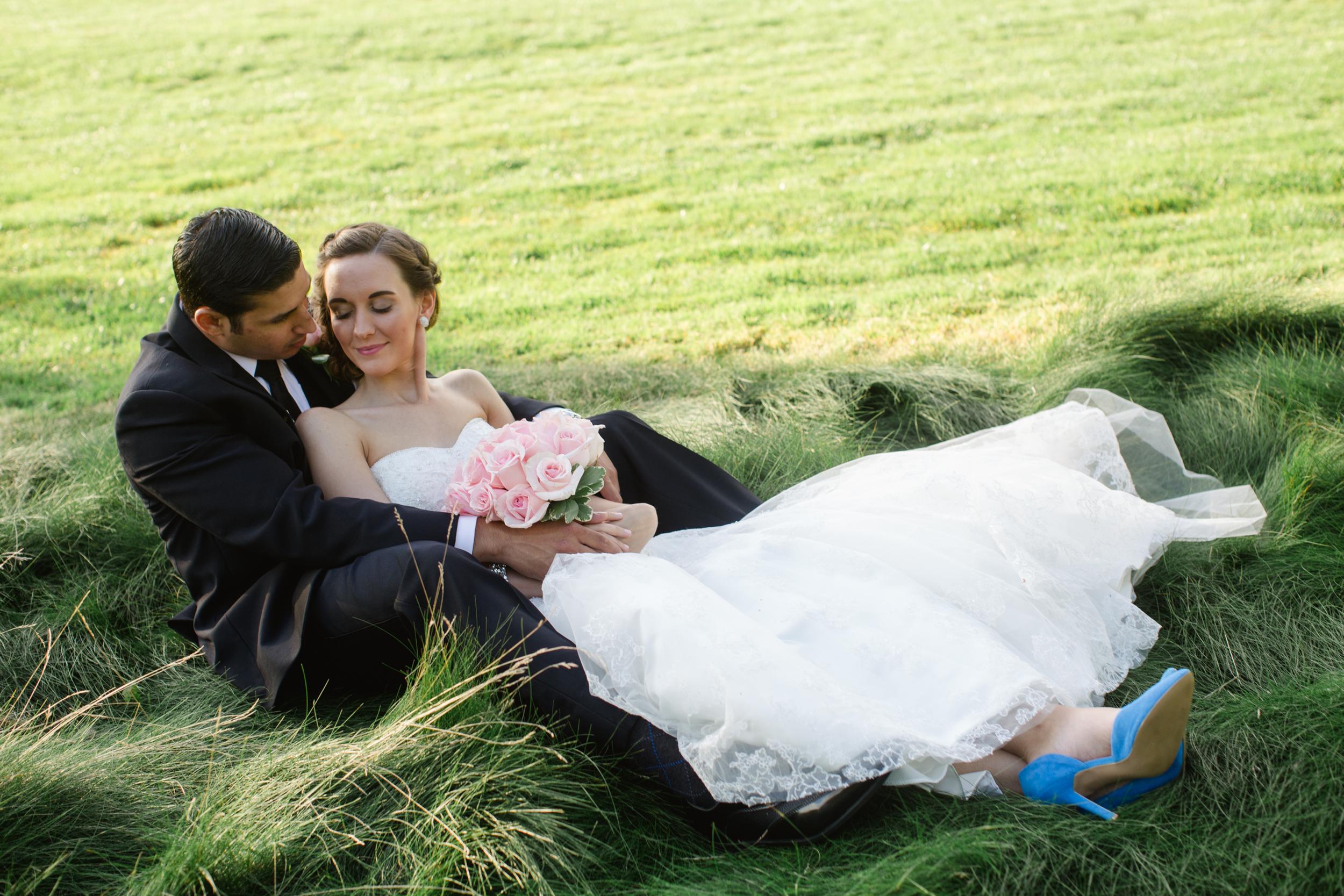 Scranton PA Wedding Photographers_JDP-6993.jpg
