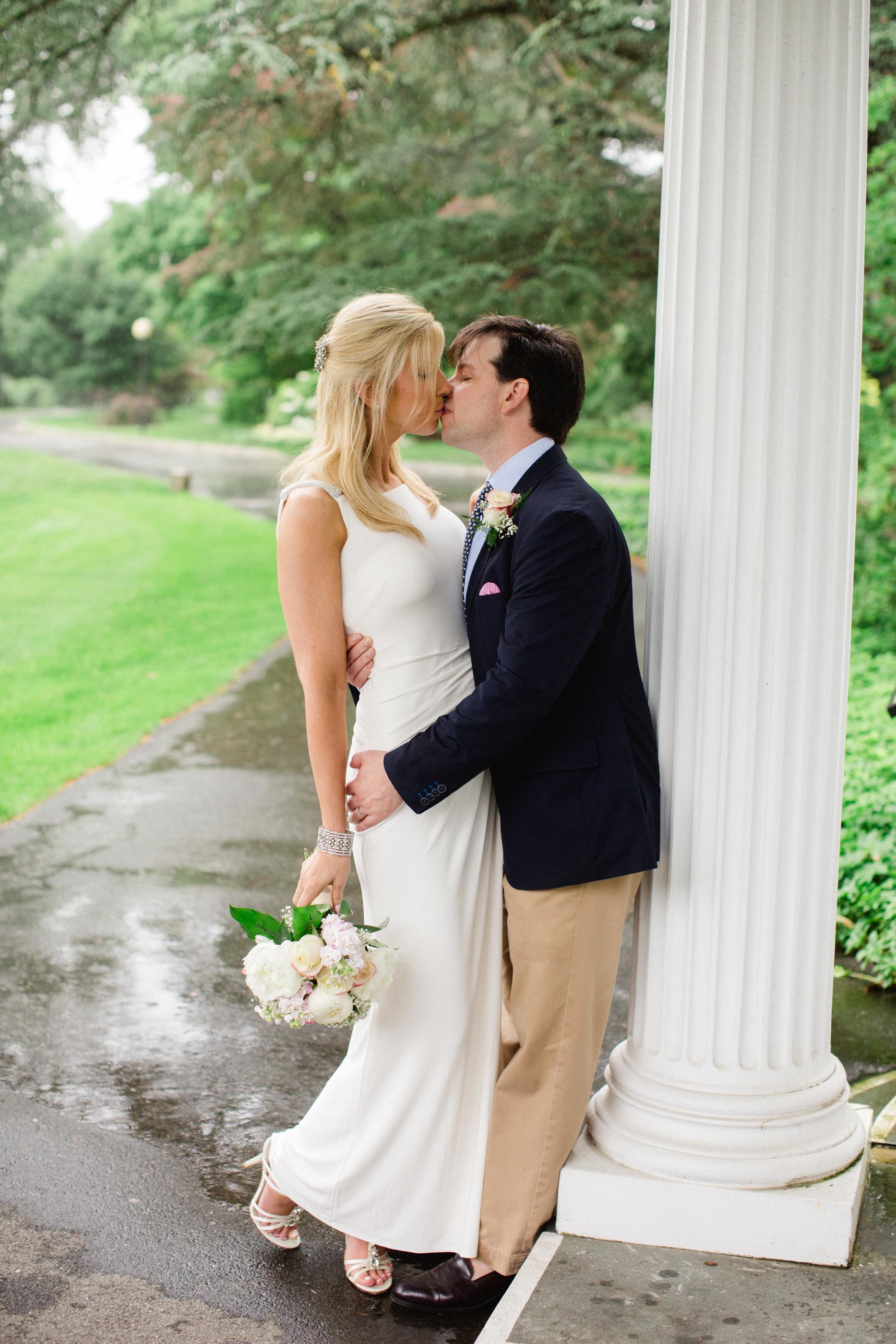 Scranton PA Wedding Photographers_JDP-9842.jpg