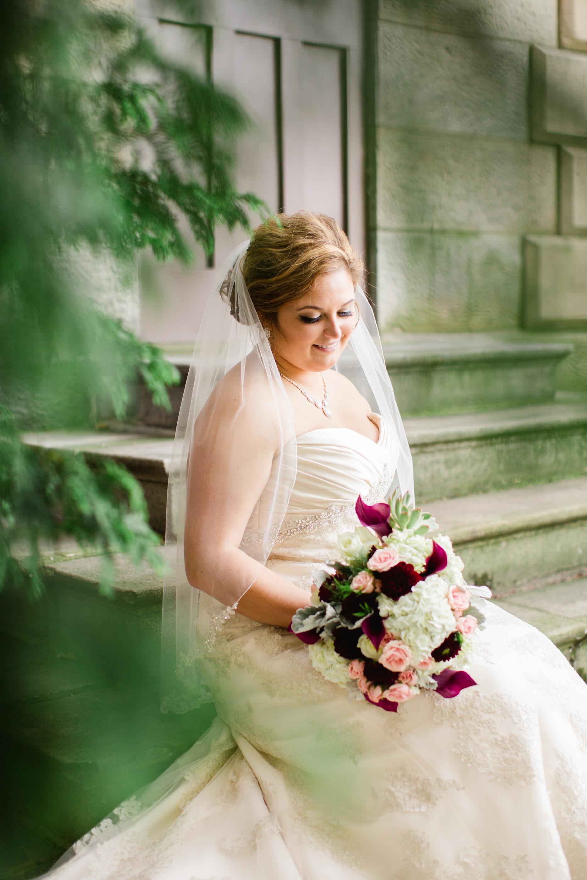 Scranton PA Wedding Photographers-1749-2.jpg