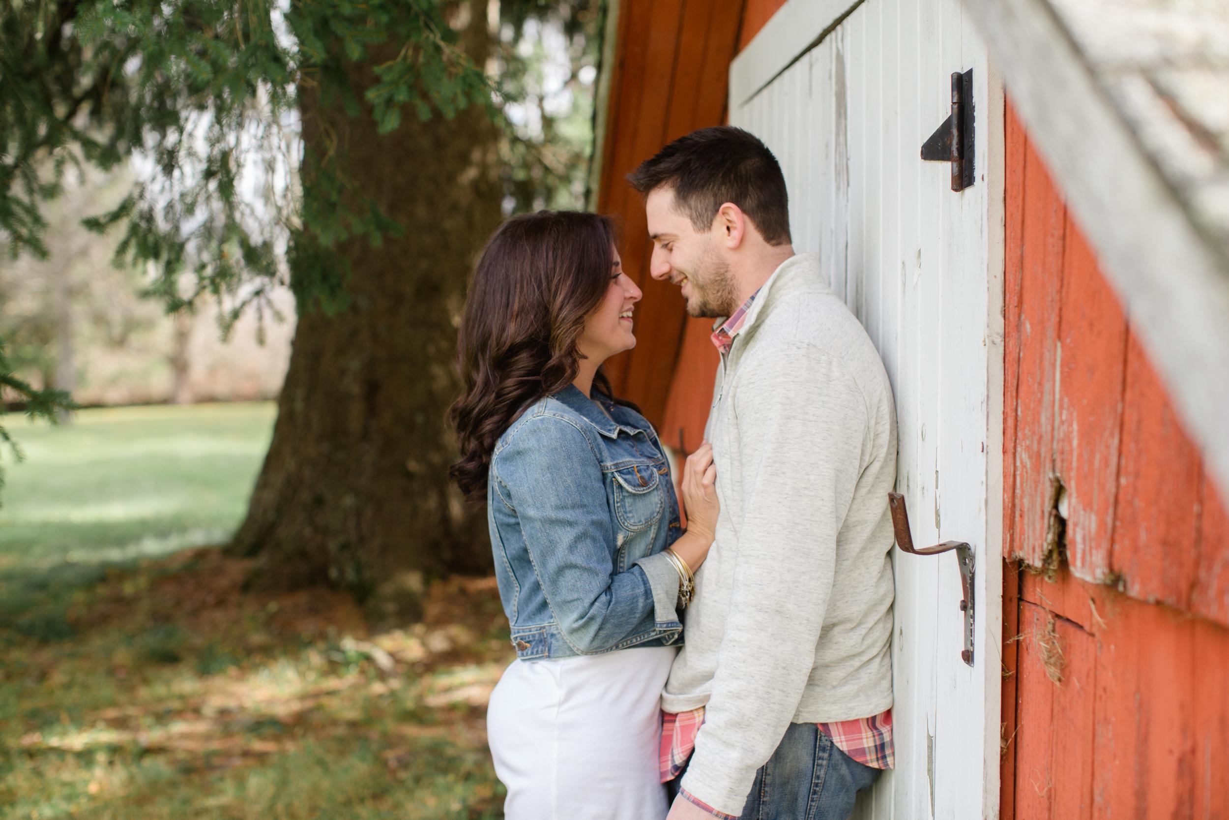 Scranton PA Wedding Photographers-4515.jpg
