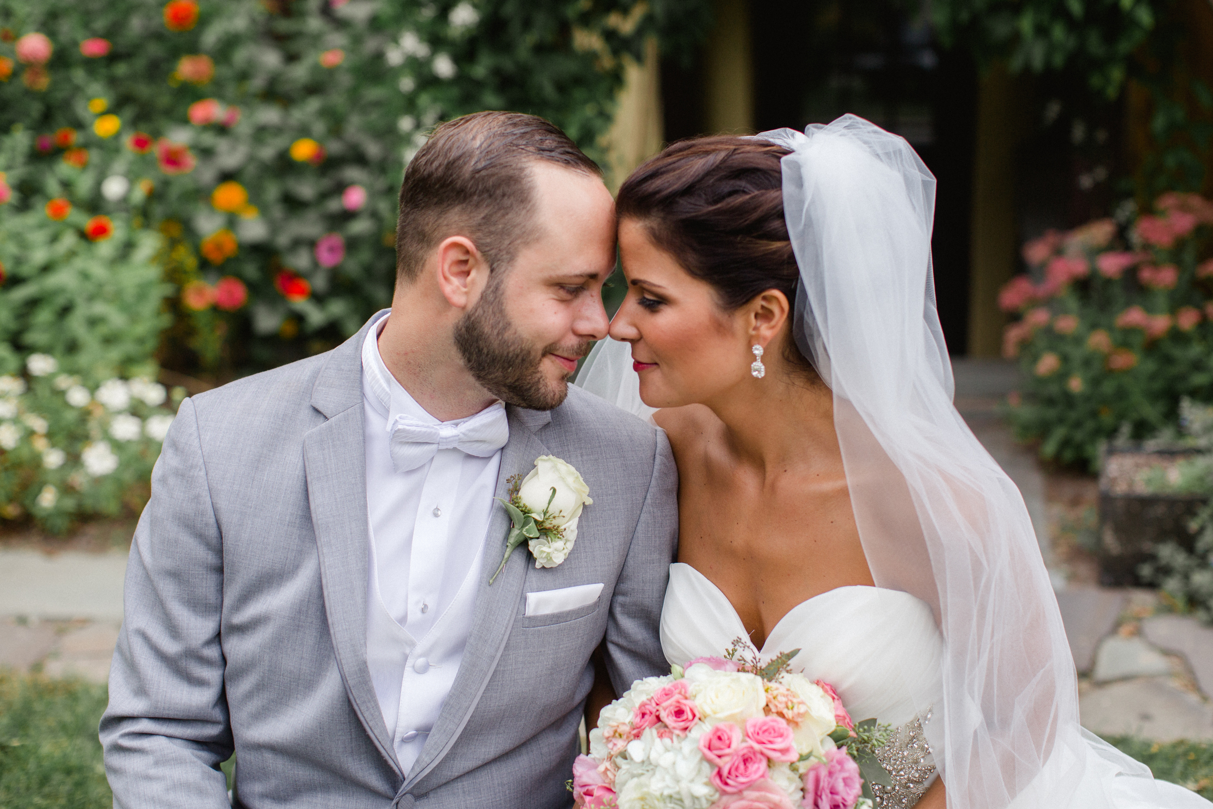Scranton PA Wedding Photographers-8096.jpg