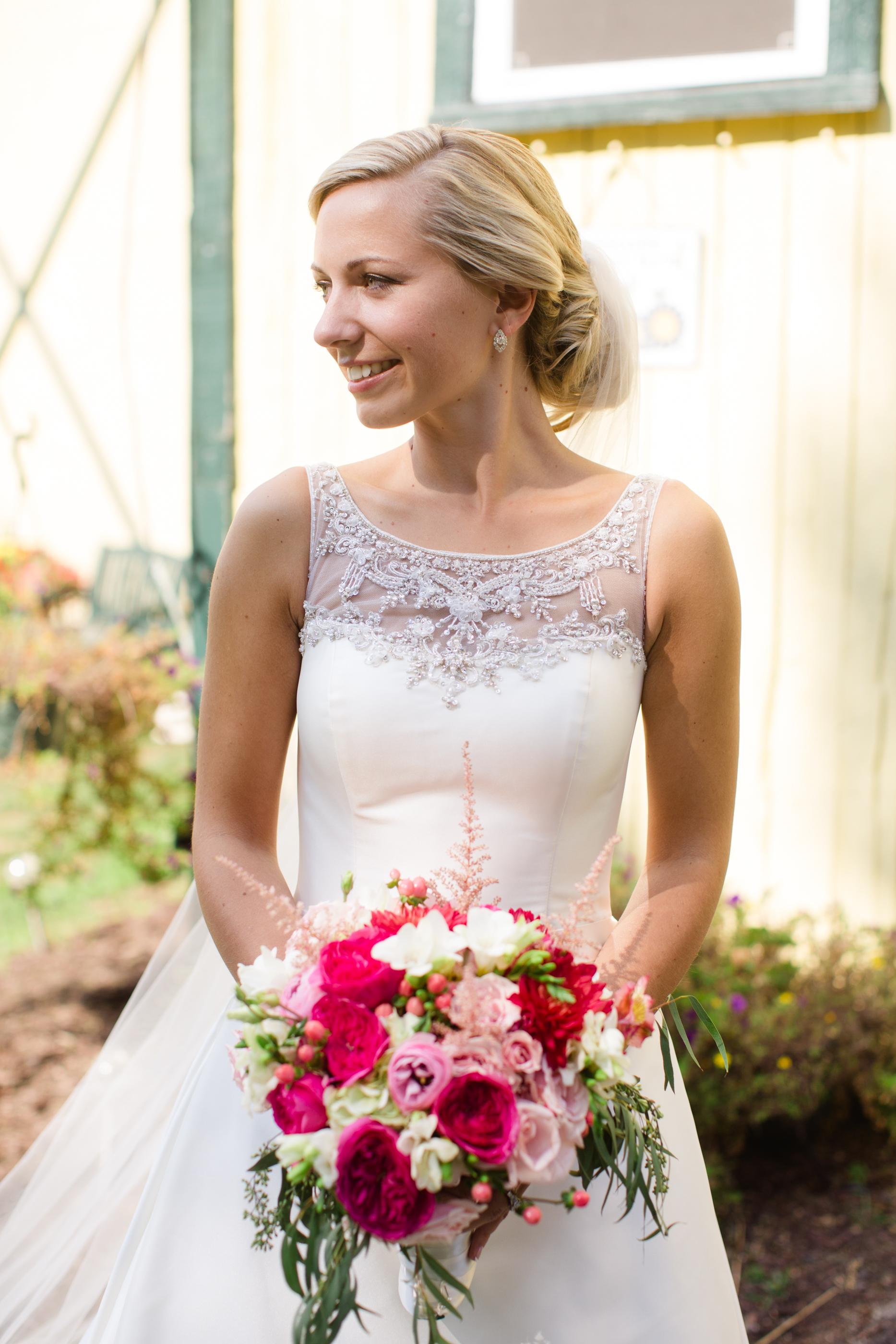 Scranton PA Wedding Photographers-9713-2.jpg