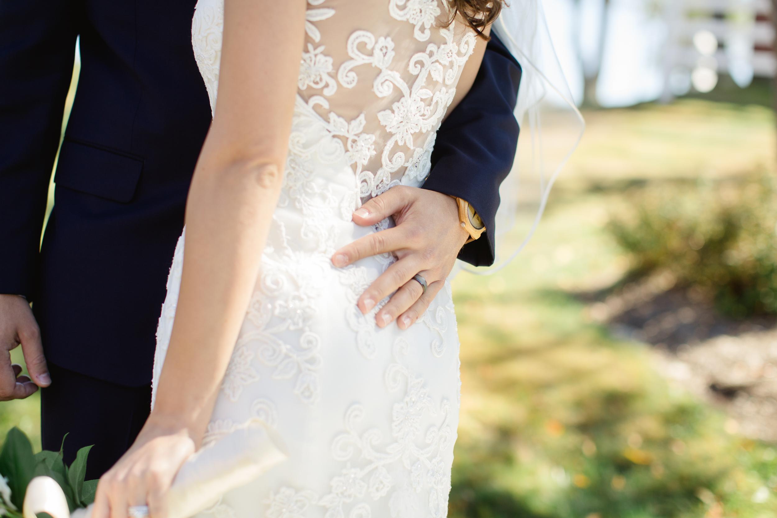 Scranton PA Wedding Photographers-9764.jpg