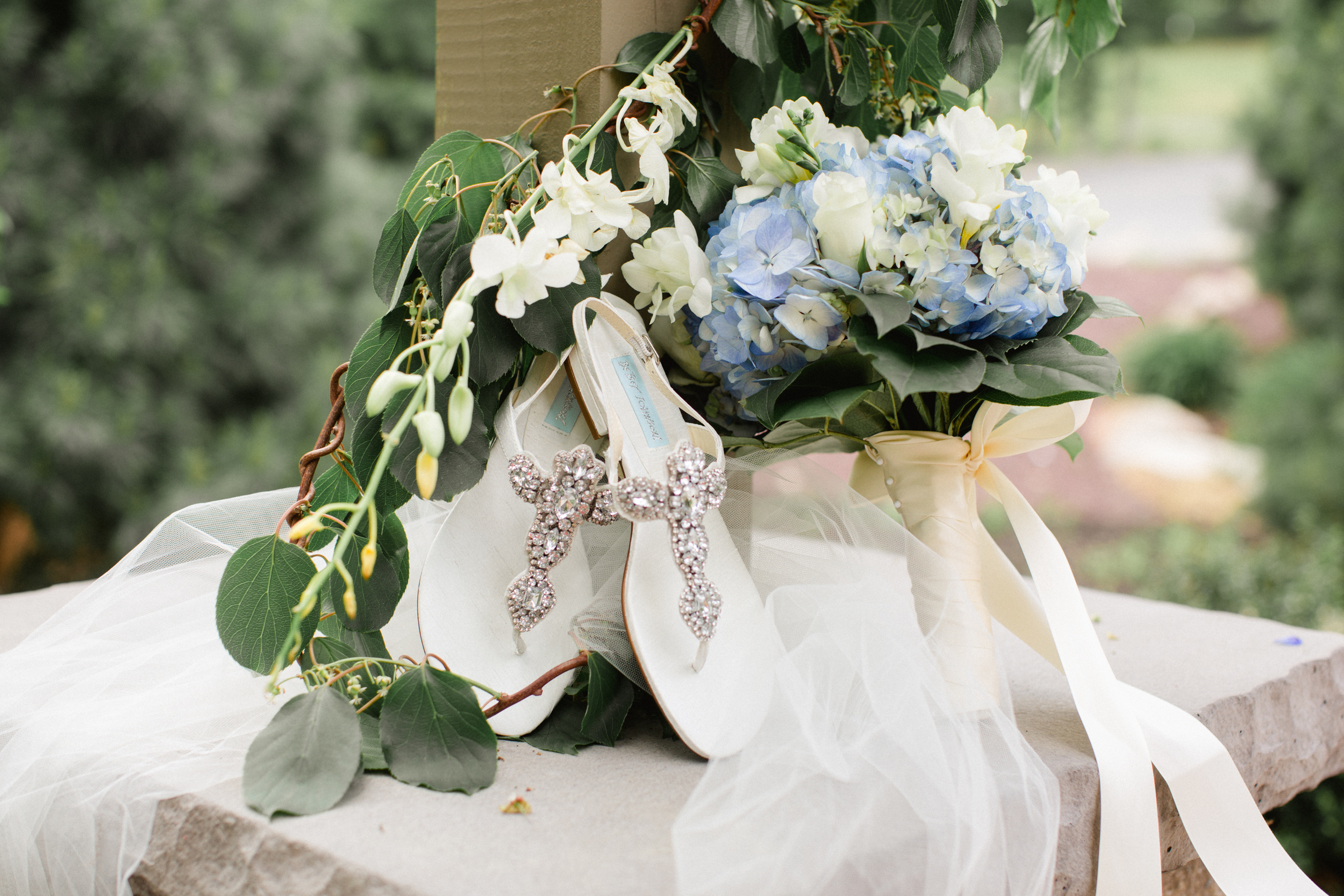 Scranton PA Wedding Photographers_JDP-057.jpg