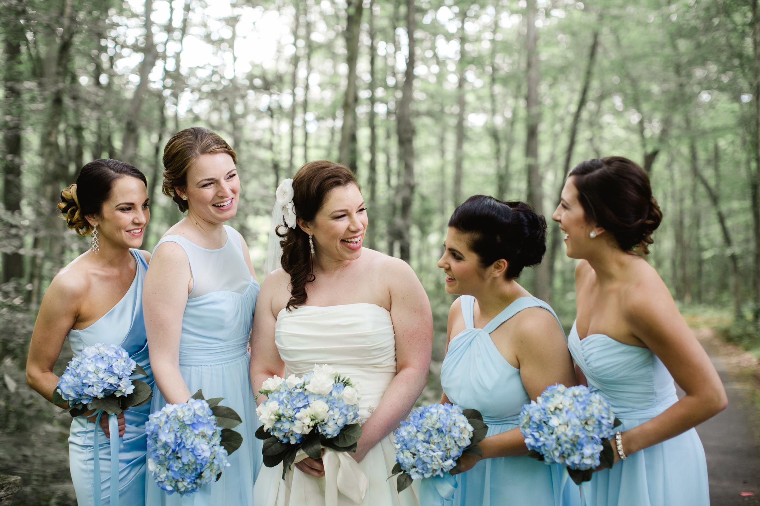 Scranton PA Wedding Photographers_JDP-2302.jpg