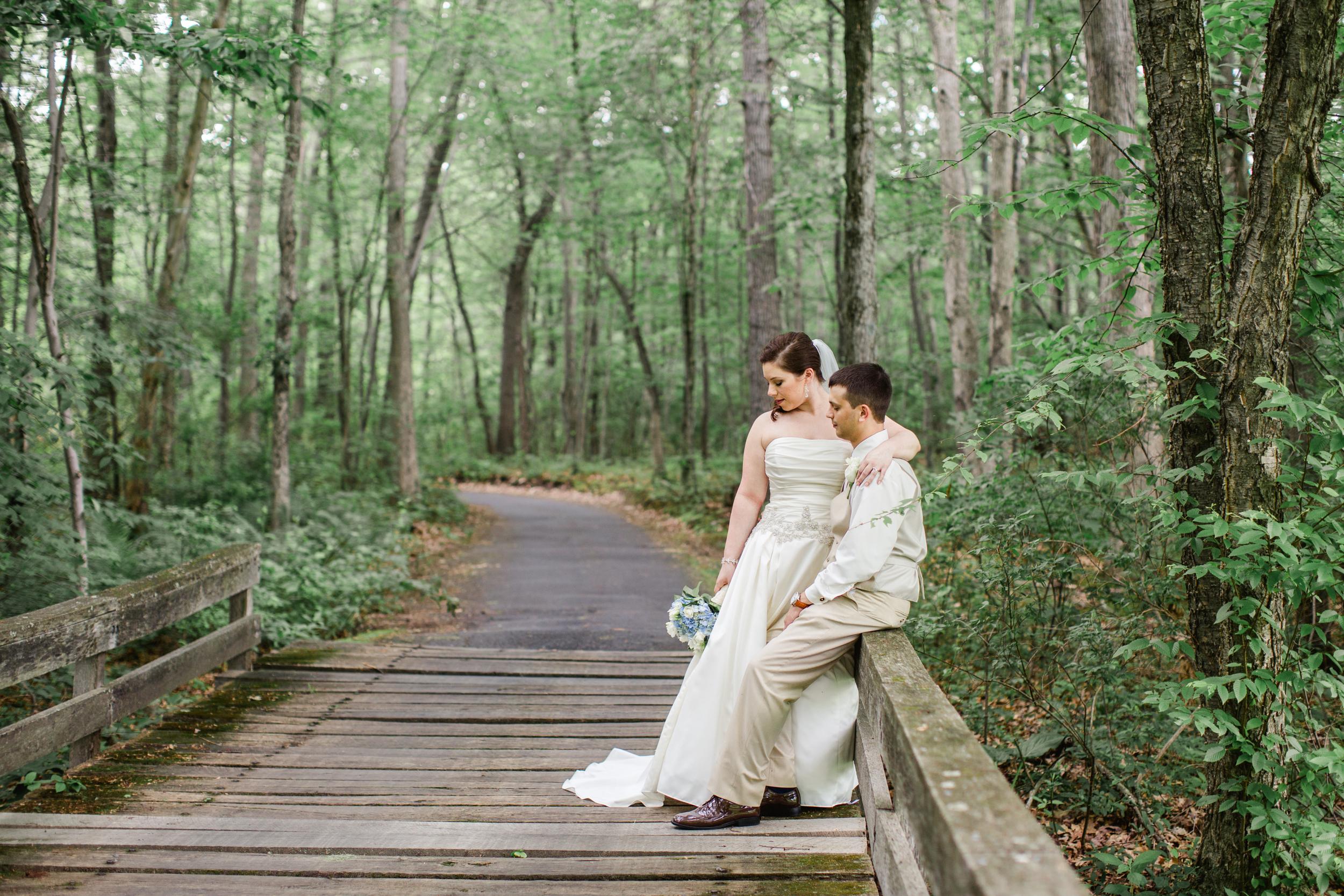 Scranton PA Wedding Photographers_JDP-2185.jpg