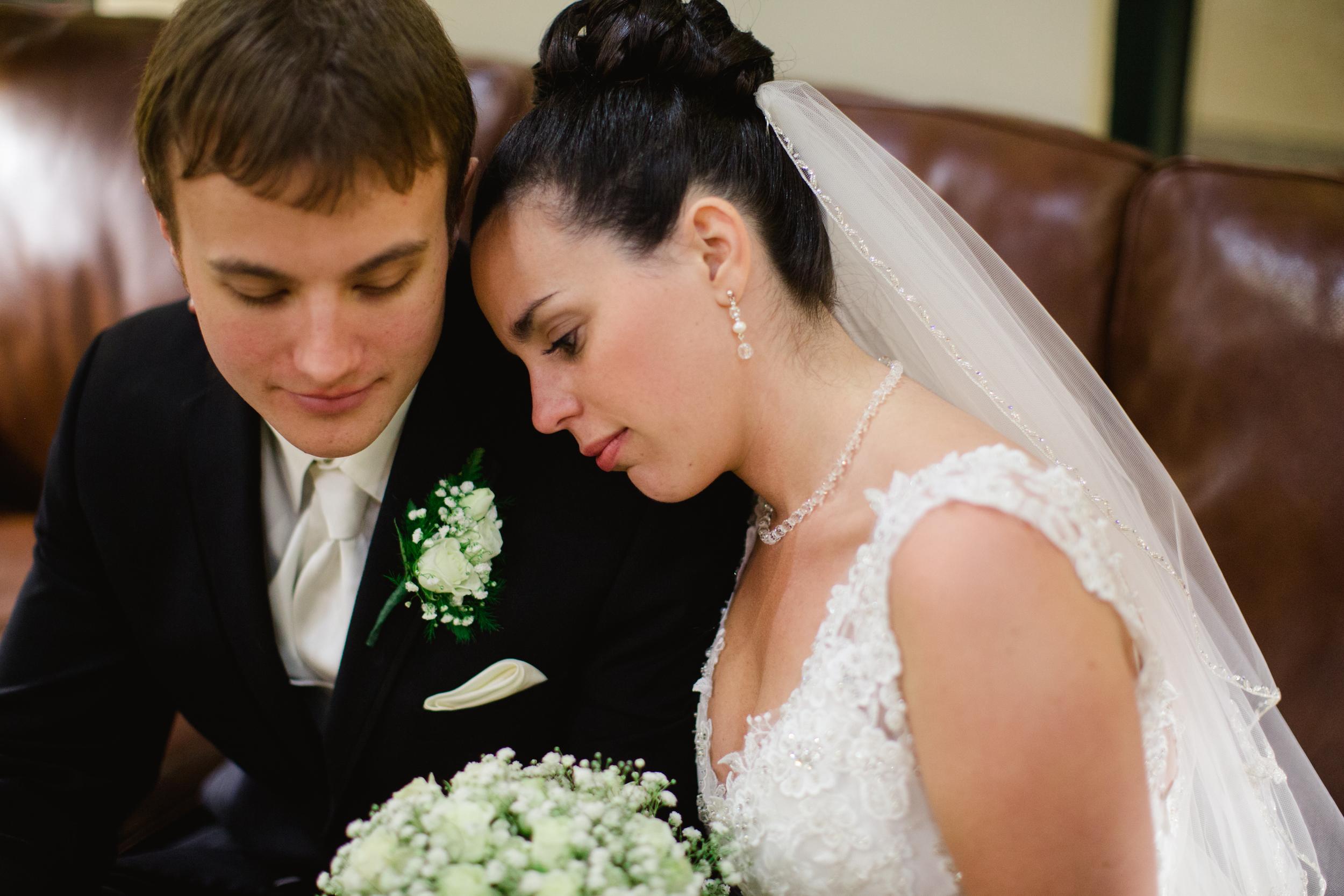 Scranton PA Wedding Photographers_JDP-3707.jpg