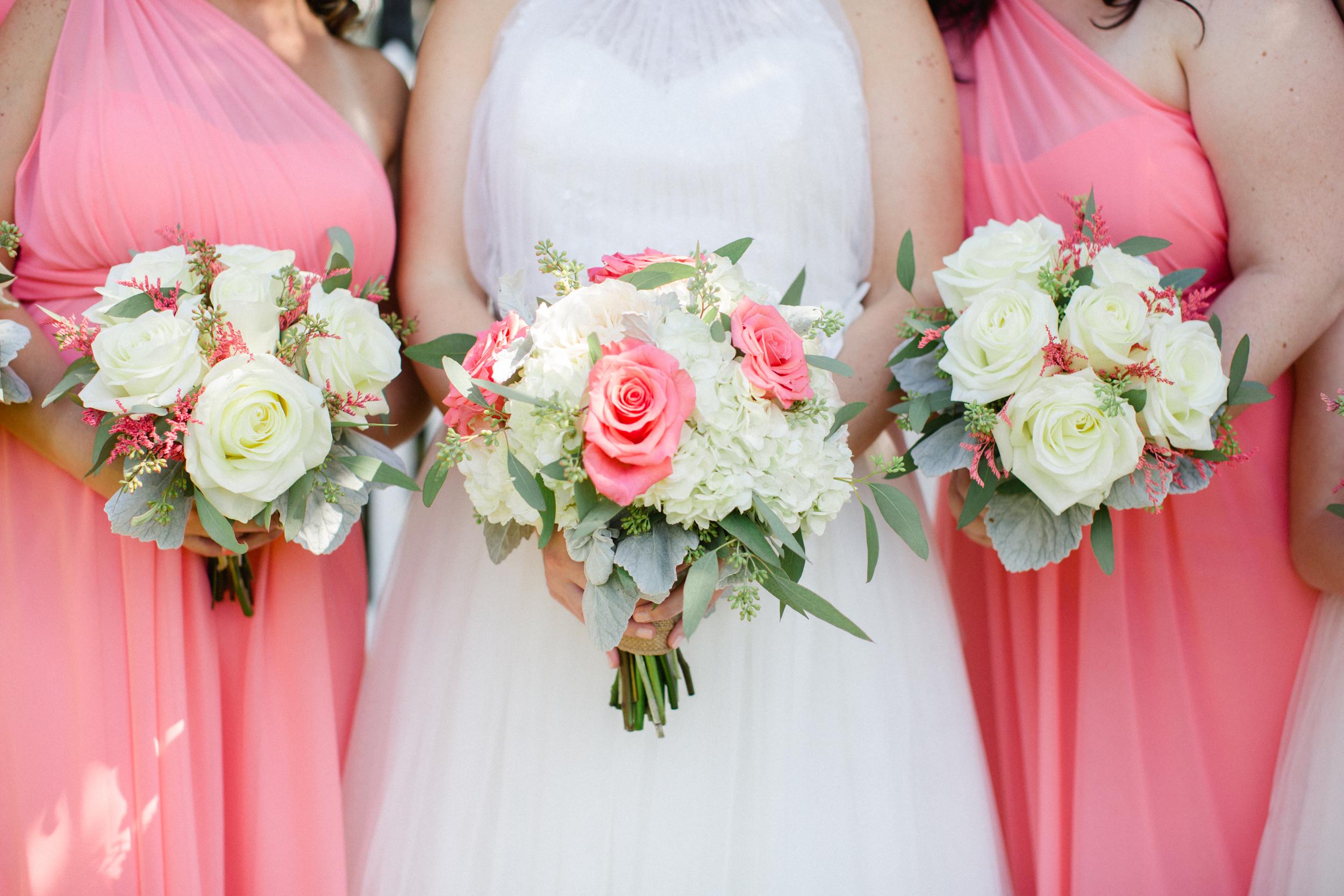 Scranton PA Wedding Photographers_JDP-5603.jpg
