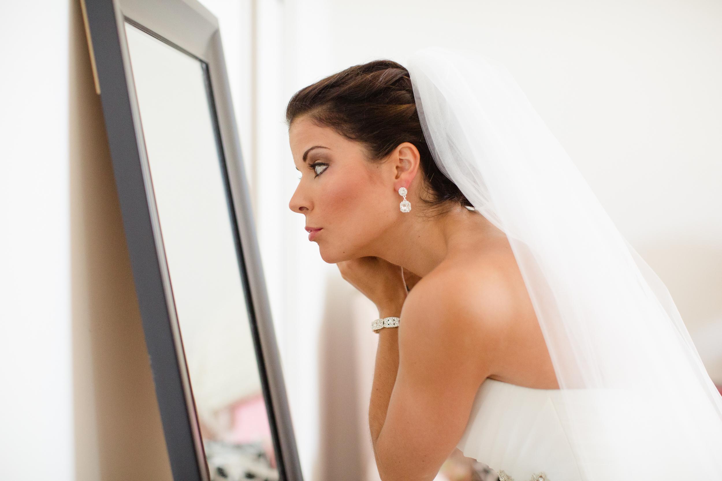 Scranton PA Wedding Photographers_JDP-7230.jpg