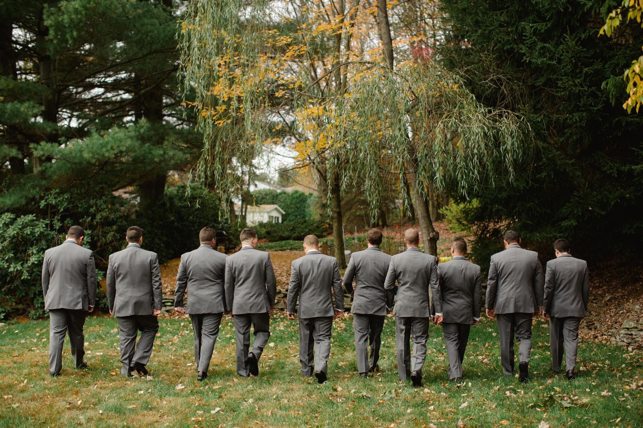 Scranton PA Wedding Photographers_JDP-9409.jpg