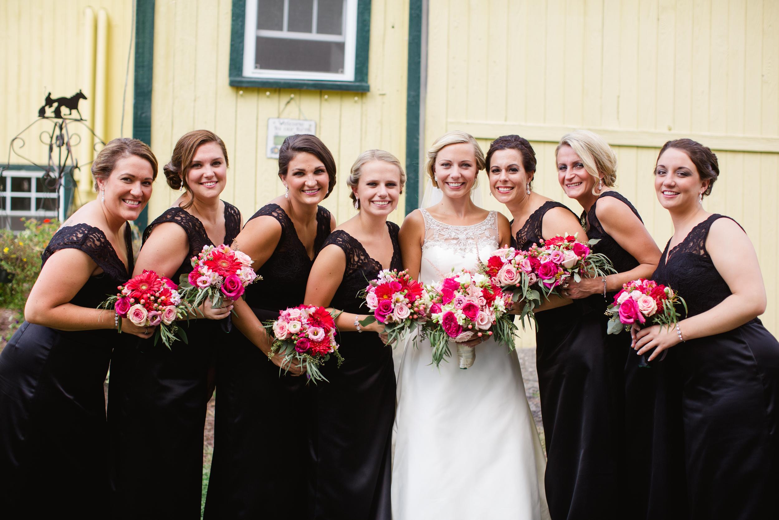 Scranton PA Wedding Photographers_JDP-9770.jpg