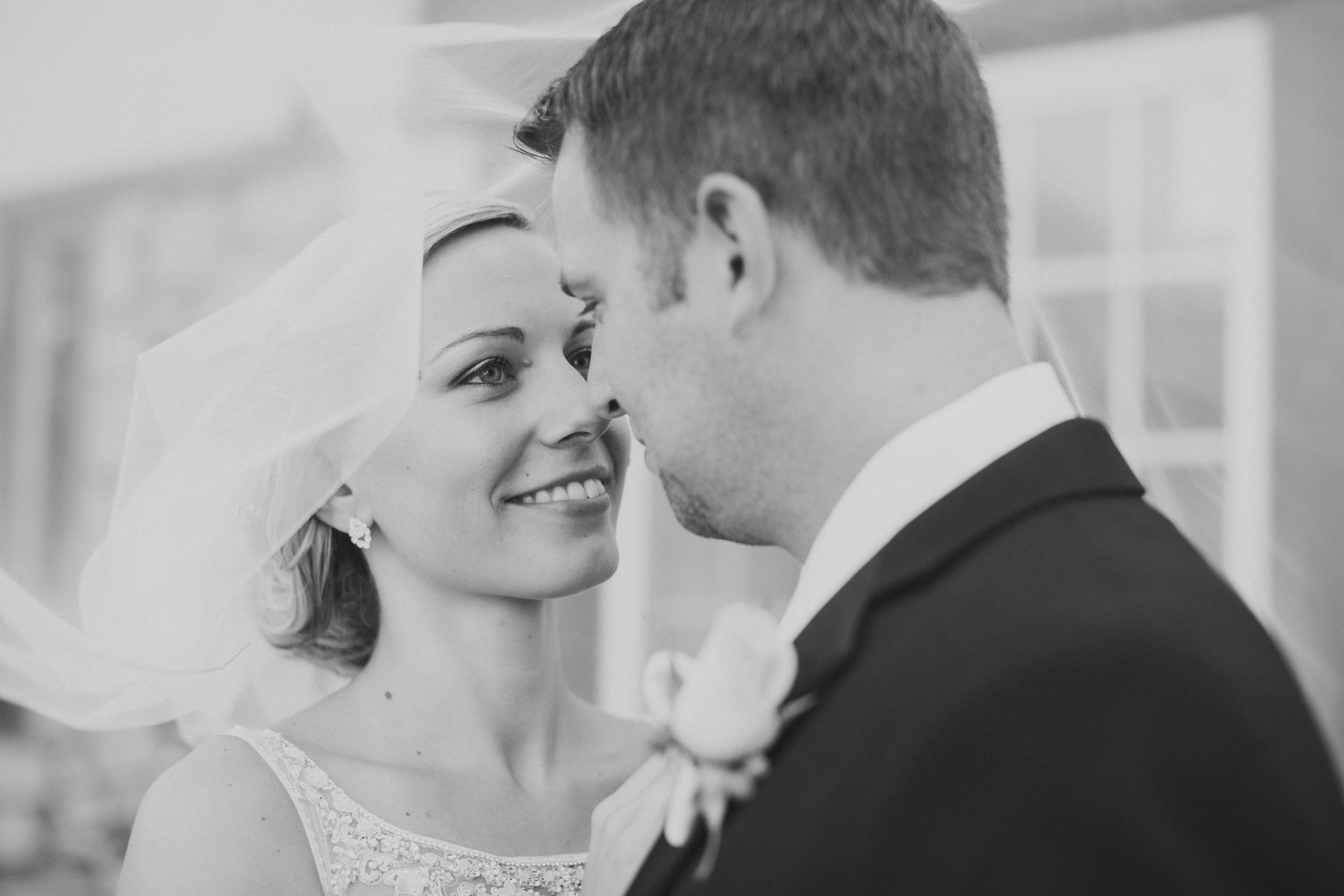 Scranton PA Wedding Photographers_JDP-9913.jpg