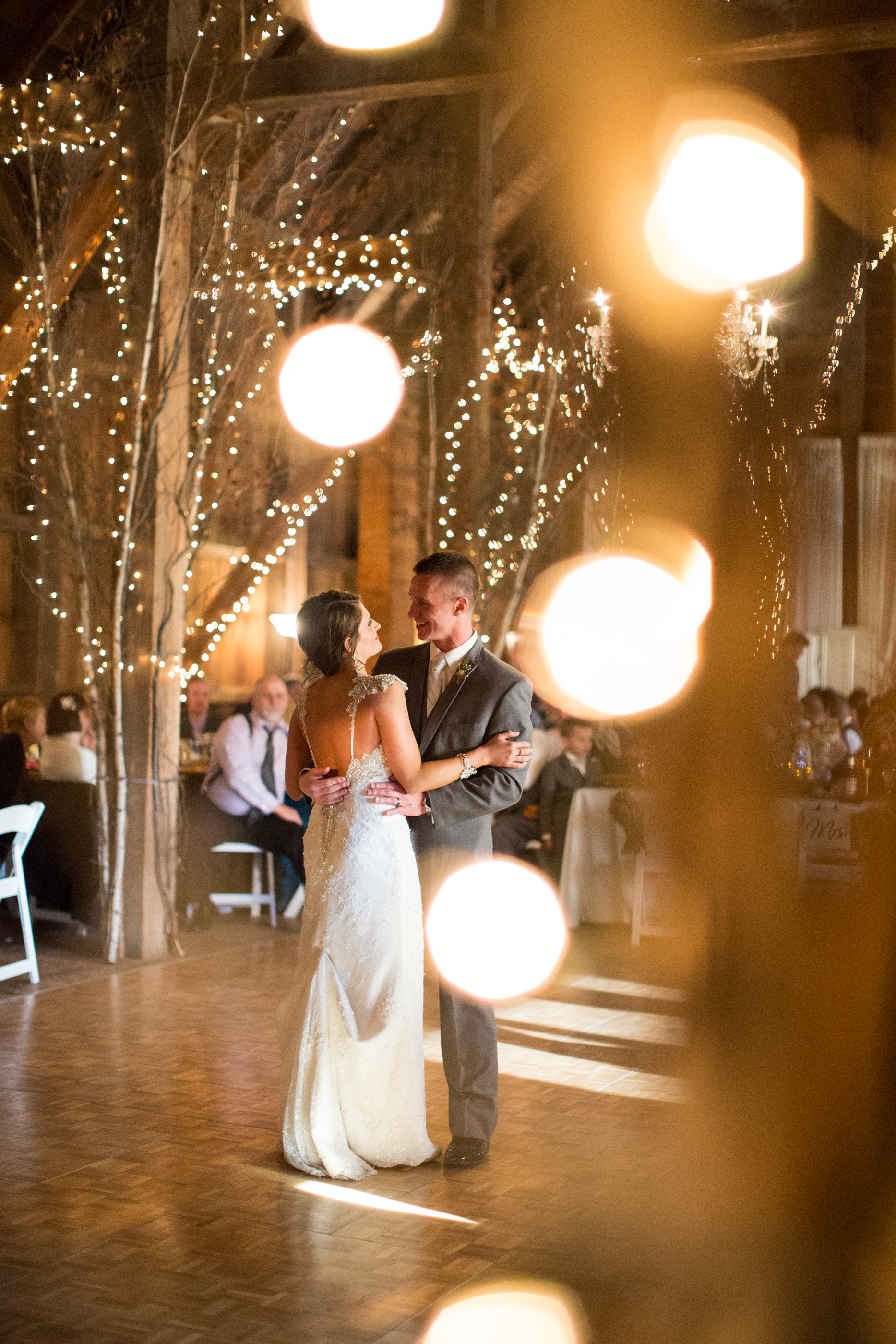 Scranton PA Wedding Photographers-3509.jpg