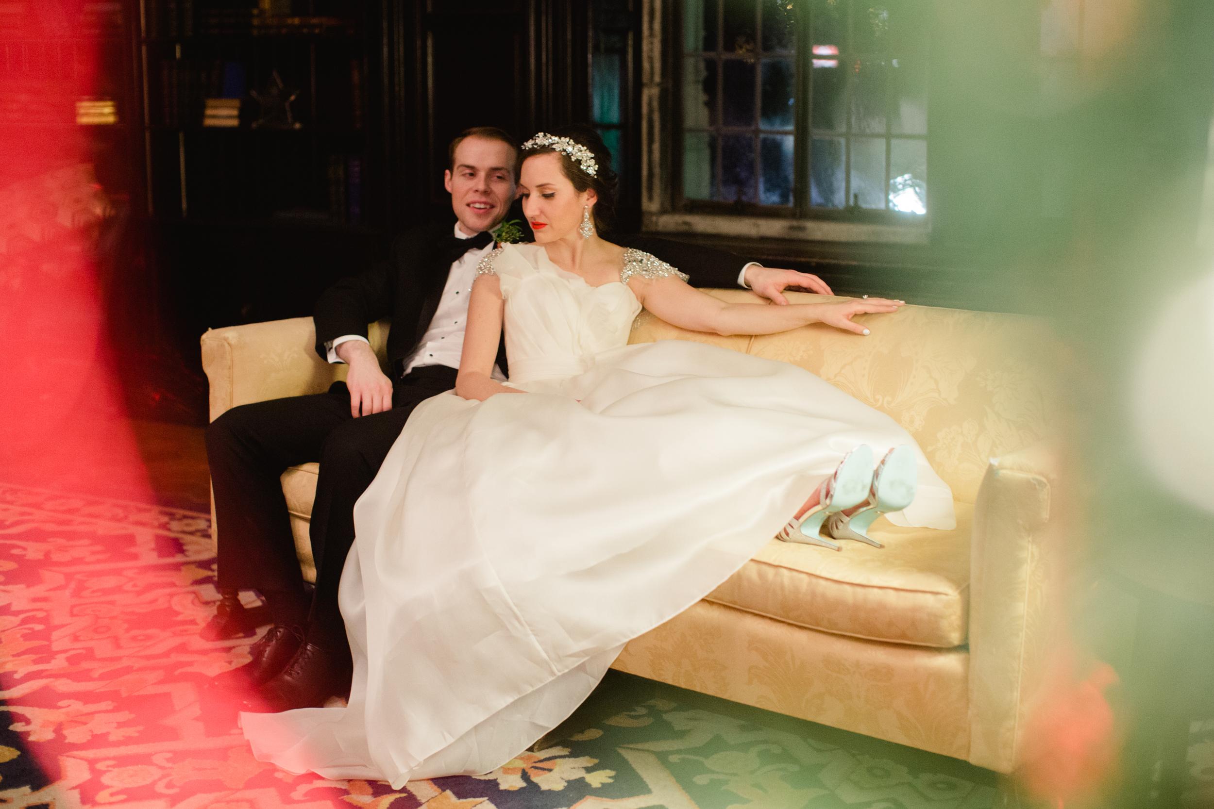Scranton PA Wedding Photographers_JDP-8305.jpg